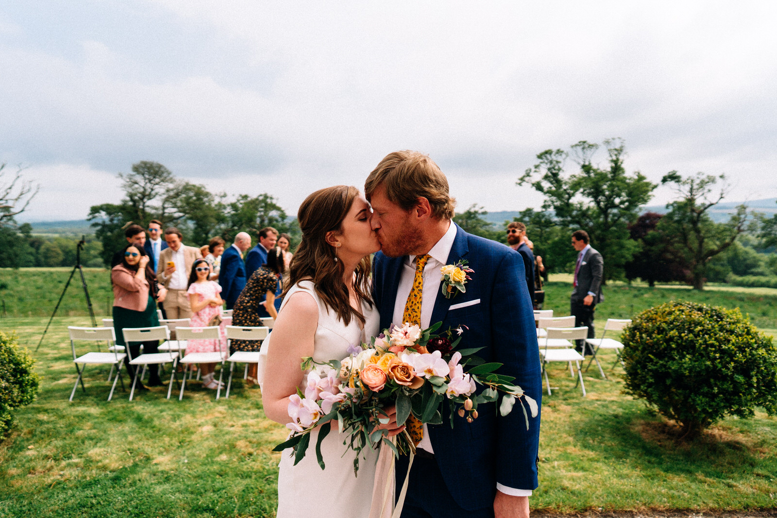 Cork documentary wedding photography 0071 71