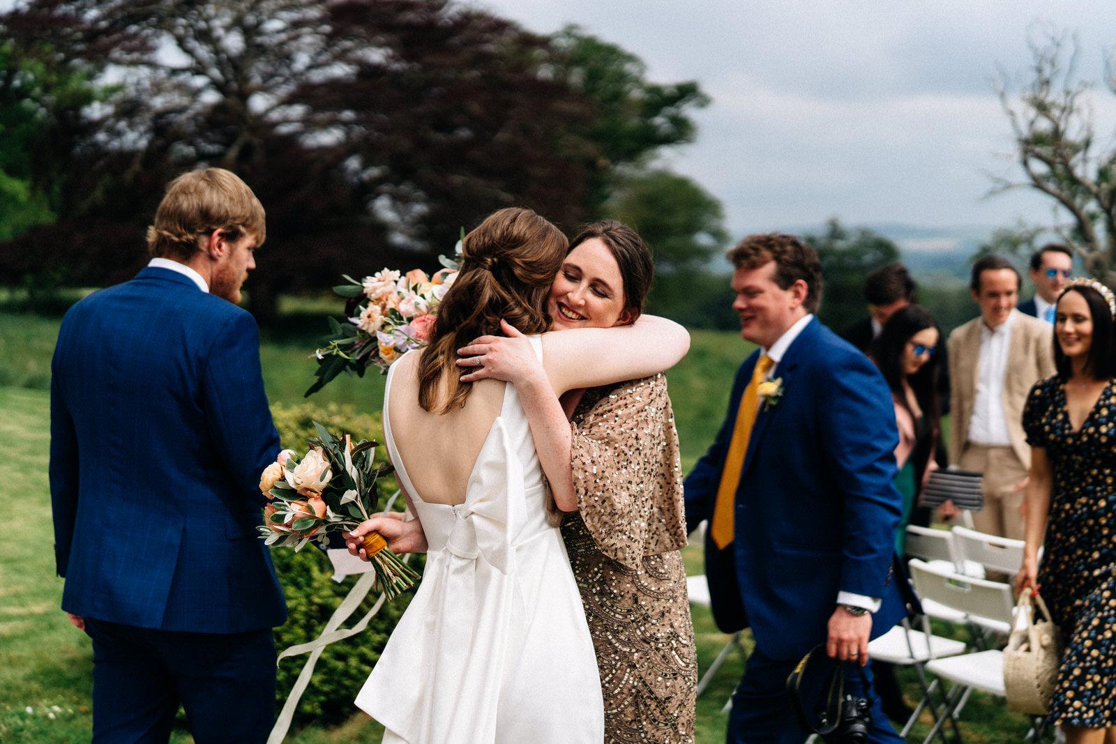 Cork documentary wedding photography 0072 72