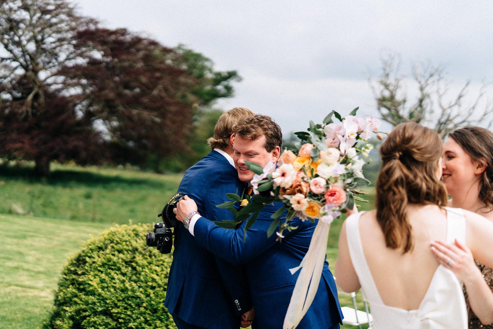 Cork documentary wedding photography 0073 73