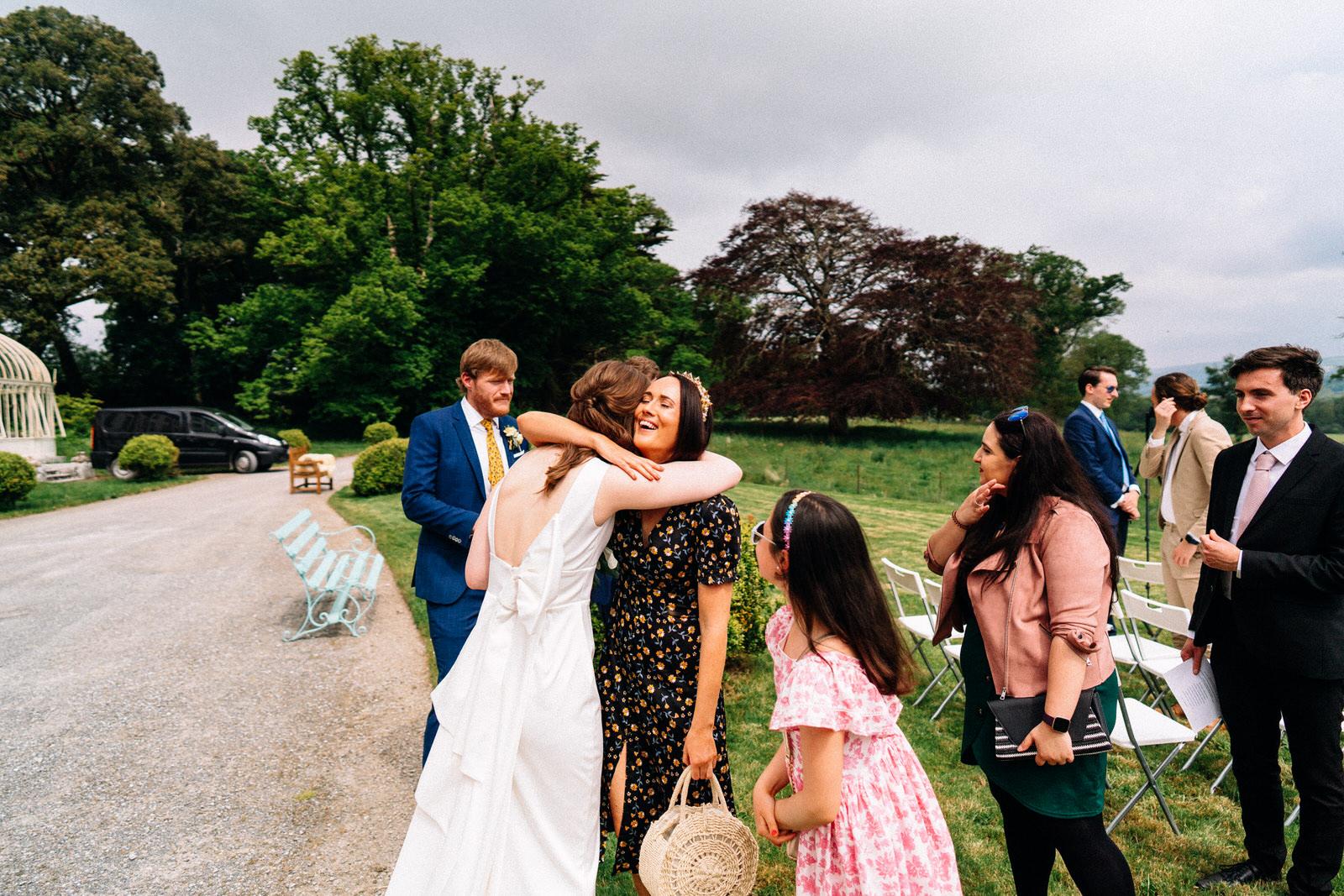 Cork documentary wedding photography 0074 74