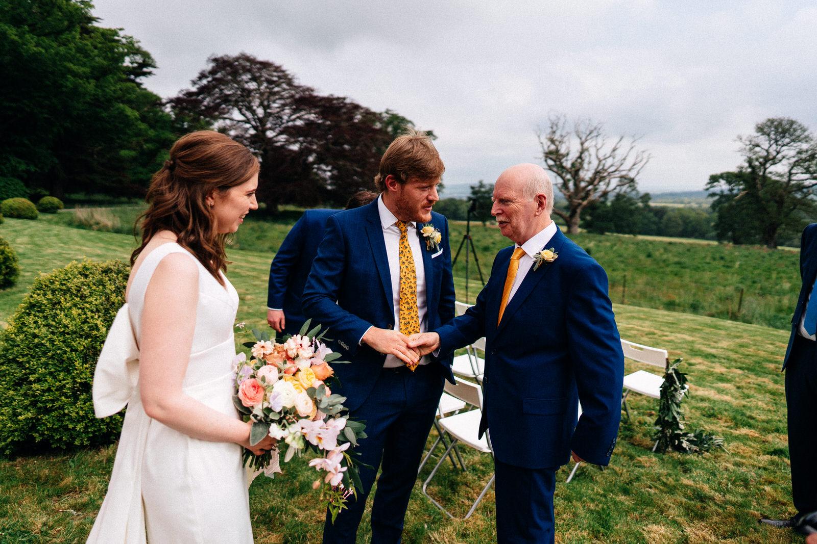 Cork documentary wedding photography 0075 75