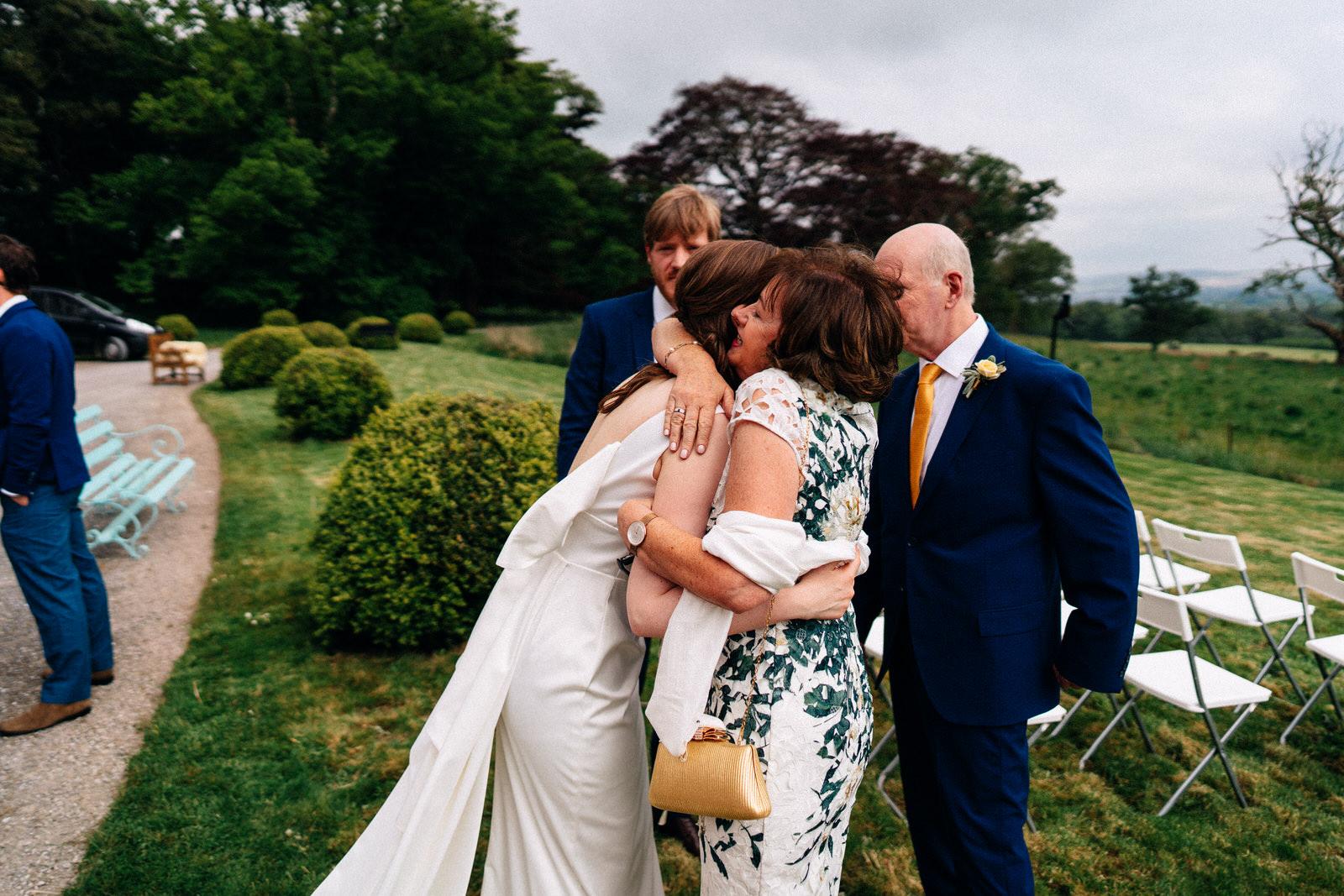 Cork documentary wedding photography 0076 76