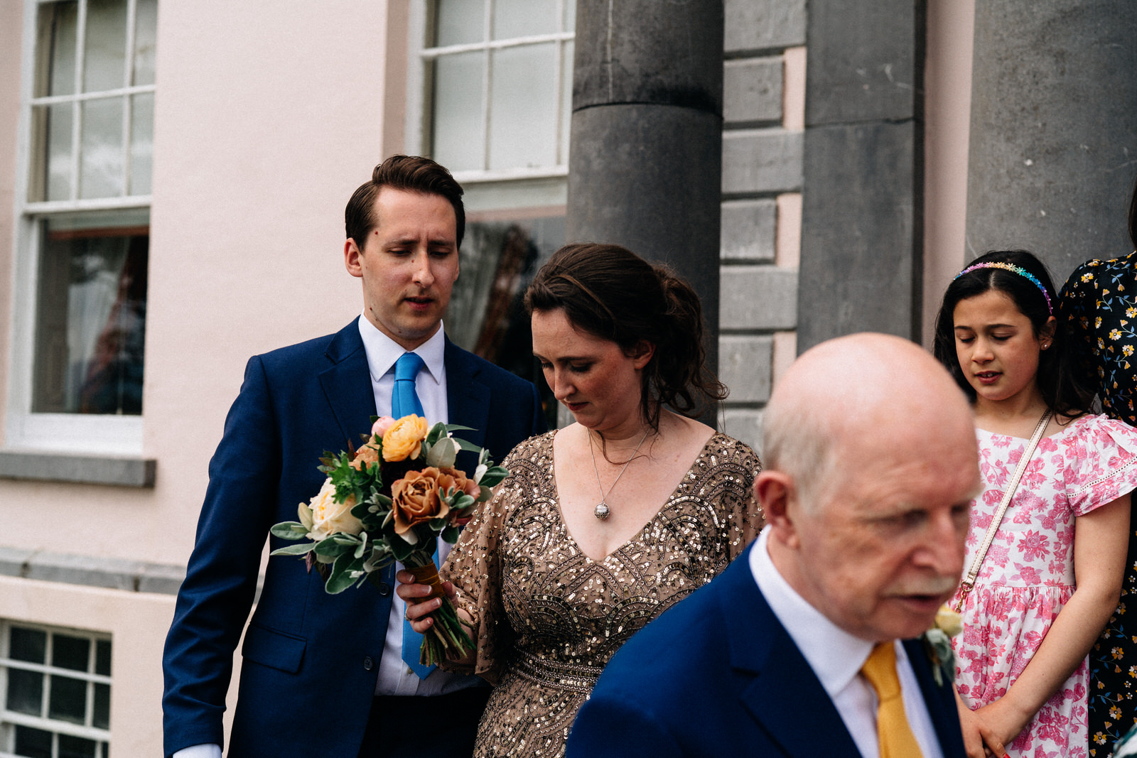 Cork documentary wedding photography 0078 78