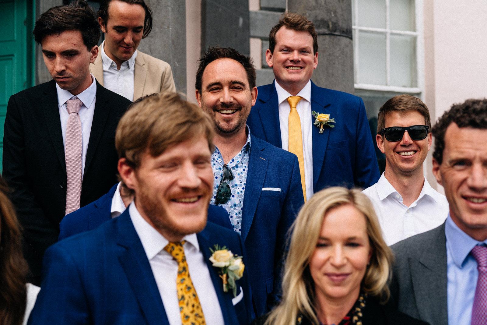 Cork documentary wedding photography 0079 79