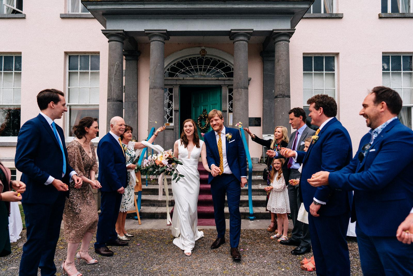 Cork documentary wedding photography 0081 81
