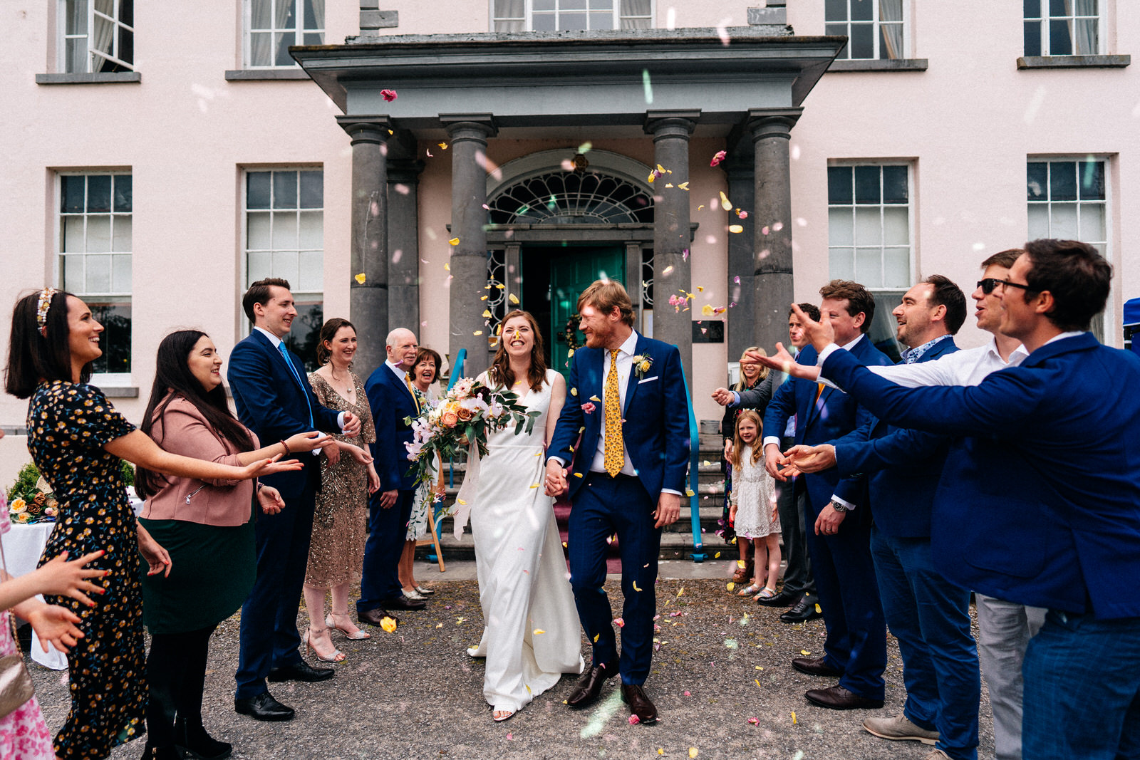 Cork documentary wedding photography 0082 82
