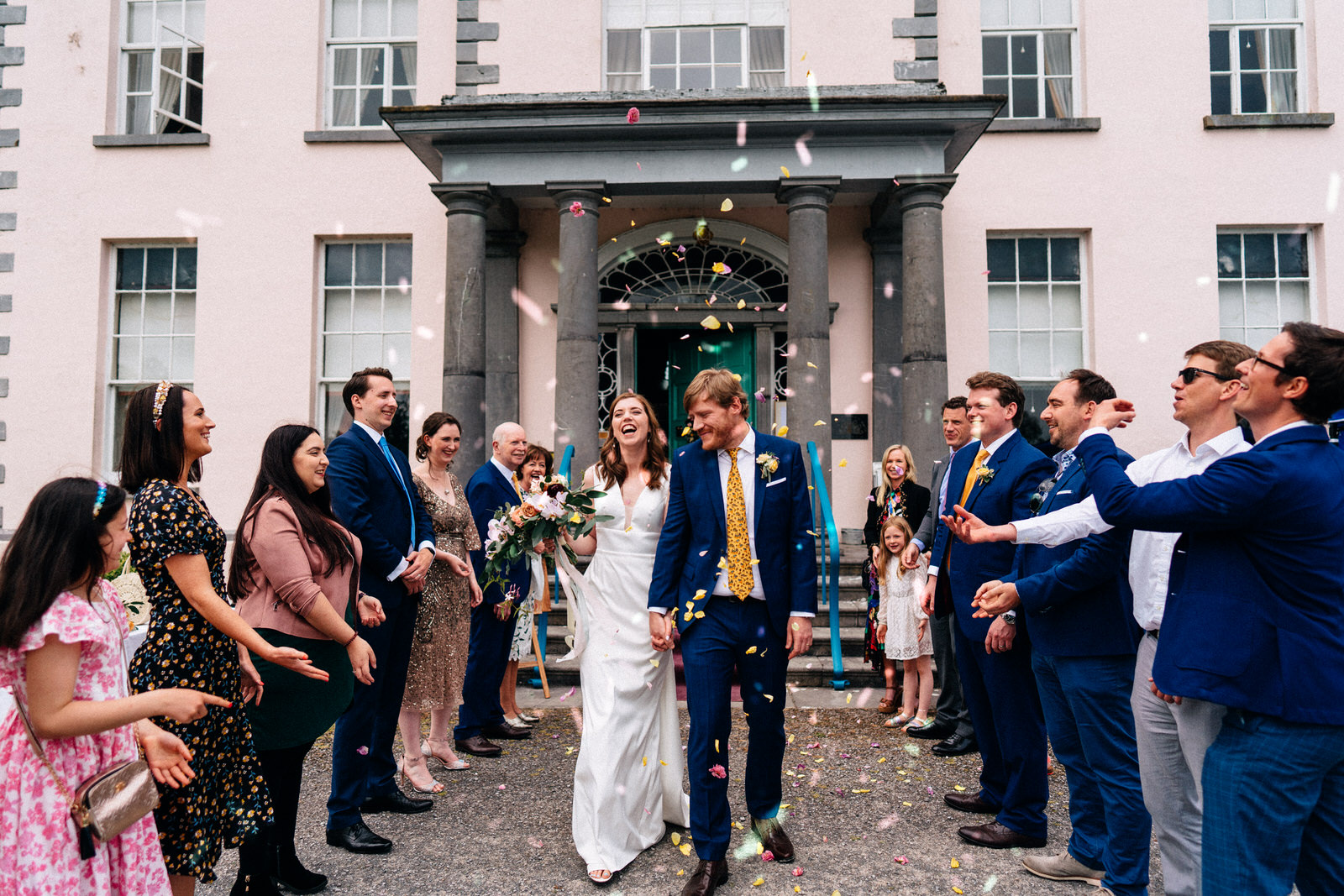 Cork documentary wedding photography 0083 83