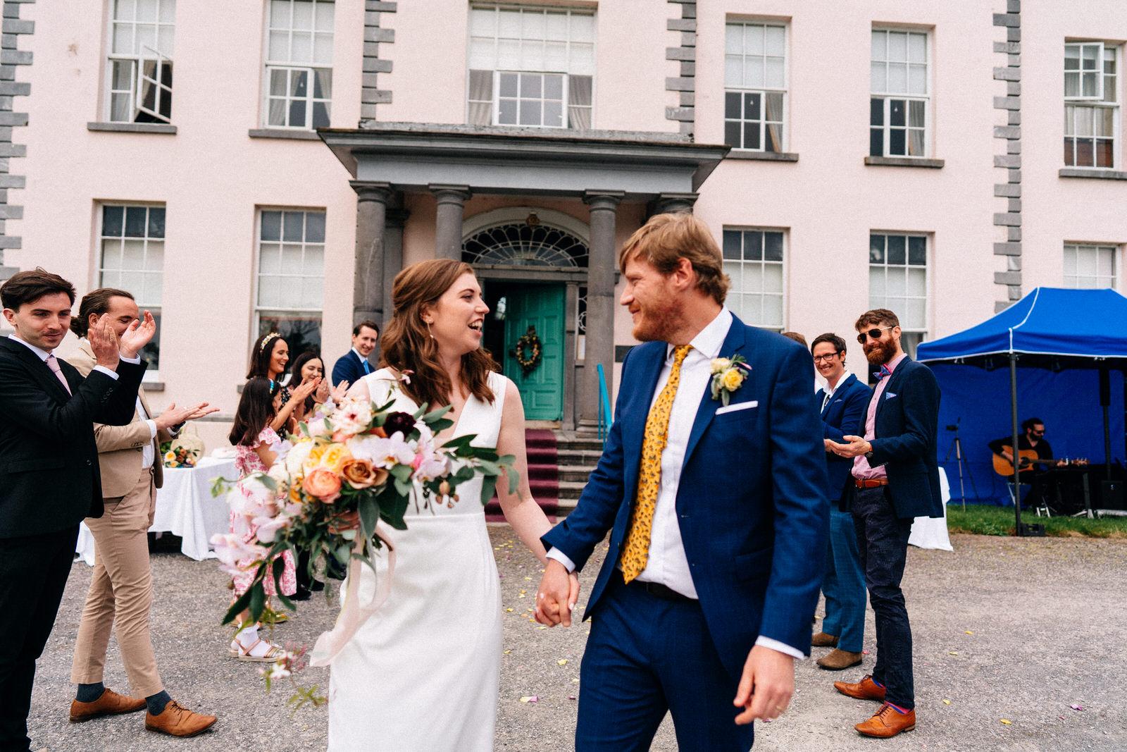 Cork documentary wedding photography 0085 85