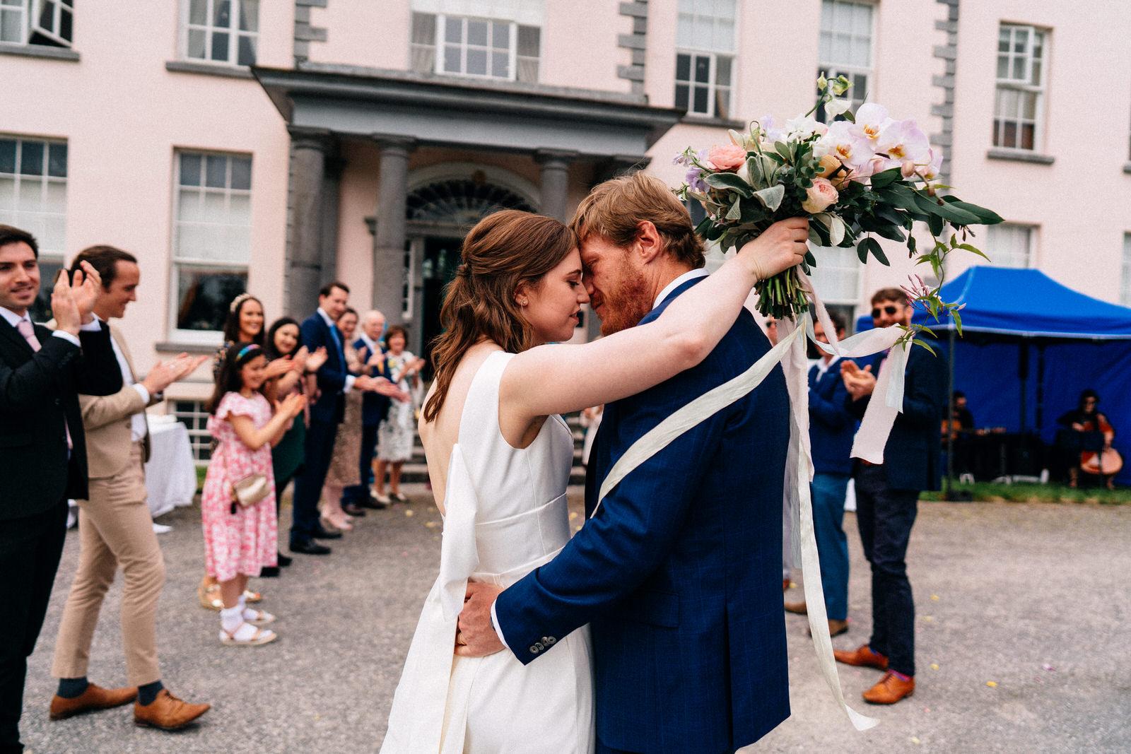 Cork documentary wedding photography 0086 86