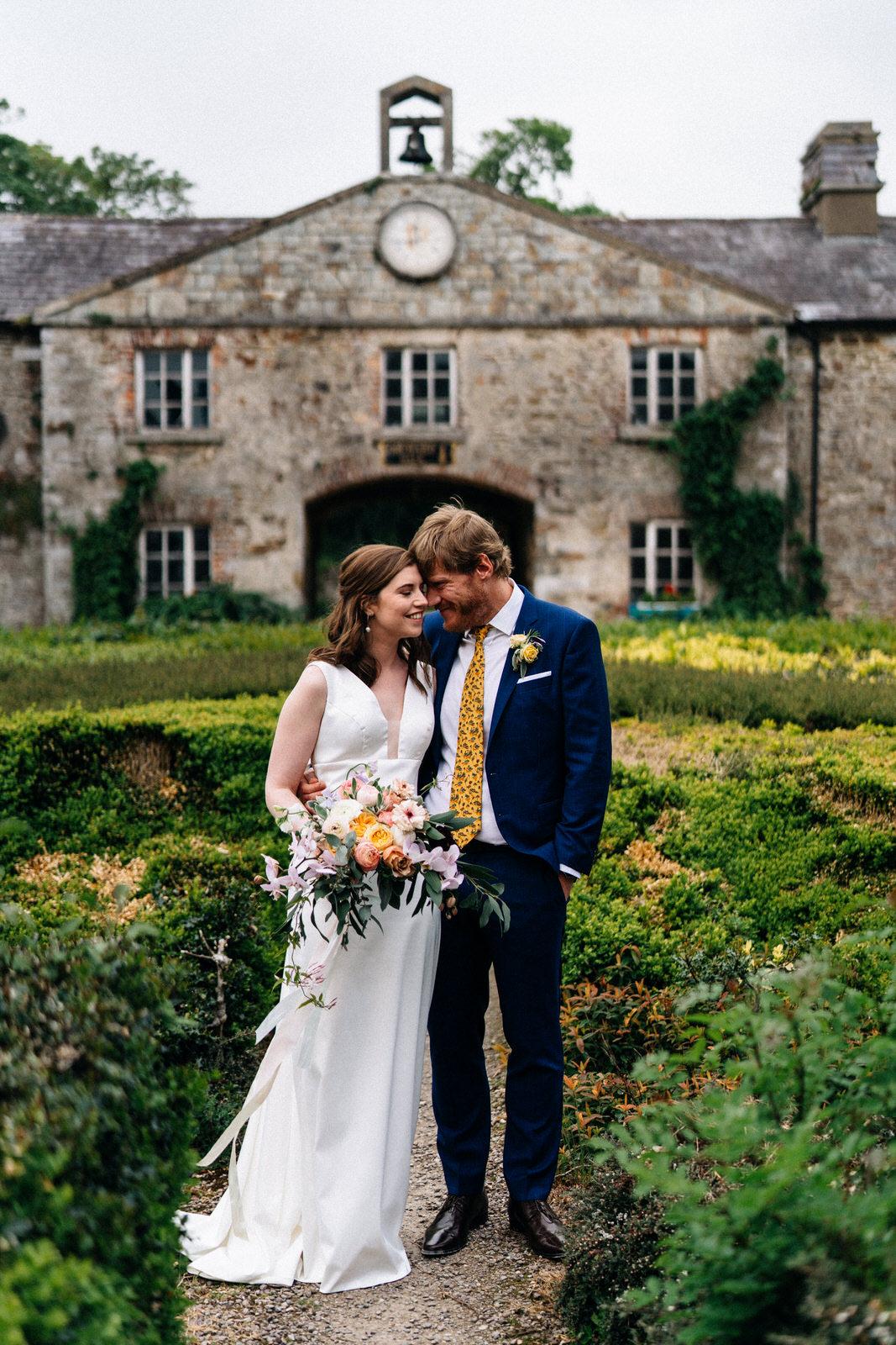 Cork documentary wedding photography 0087 87