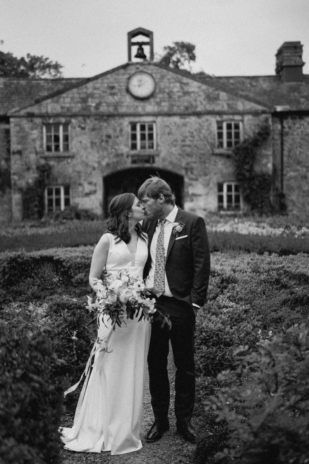 Cork documentary wedding photography 0088 88
