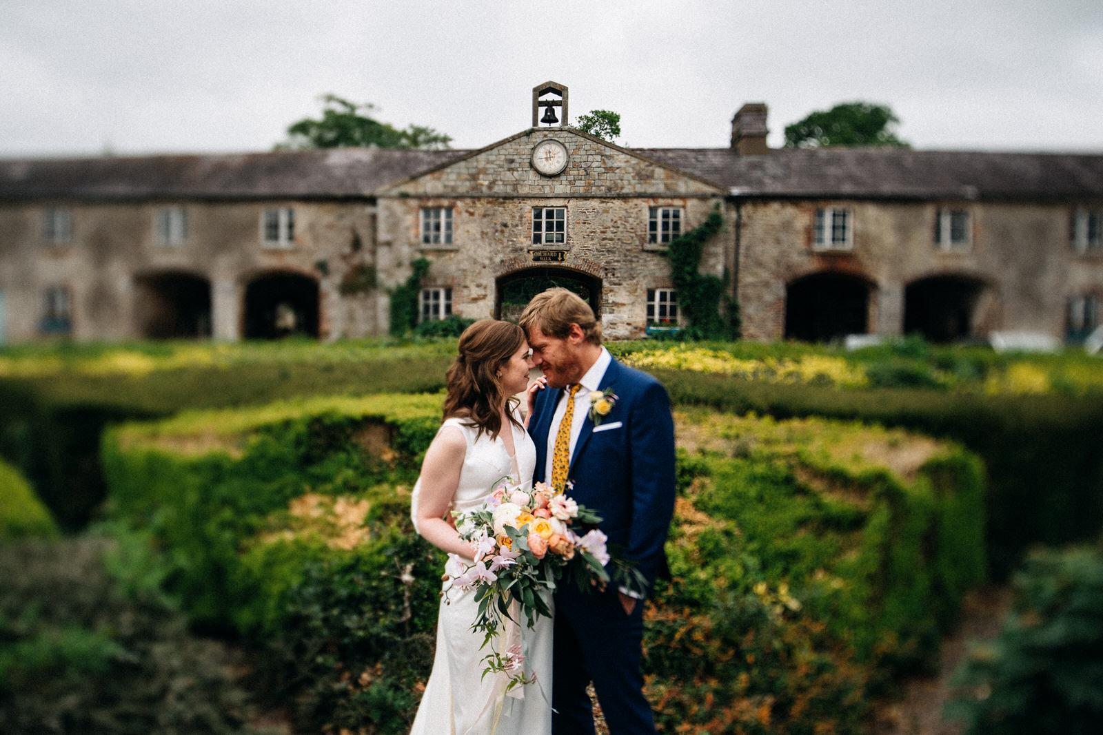 Cork documentary wedding photography 0089 89