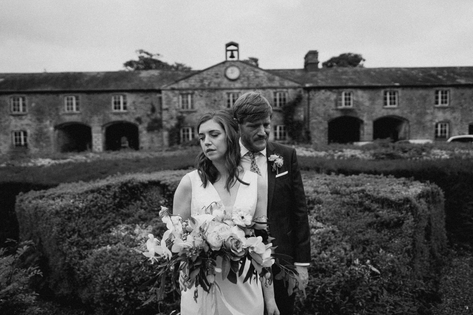 Cork documentary wedding photography 0090 90