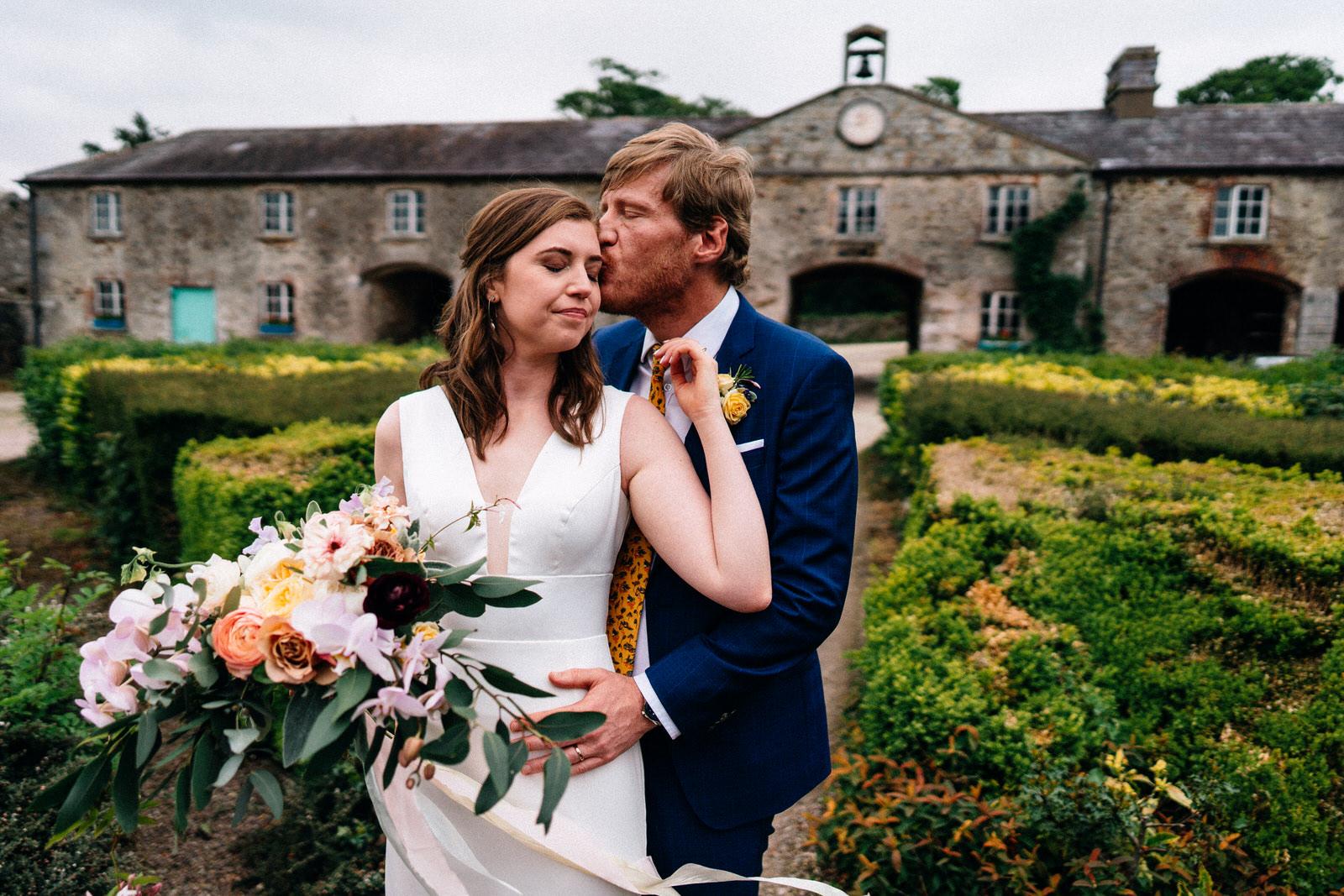 Cork documentary wedding photography 0091 91