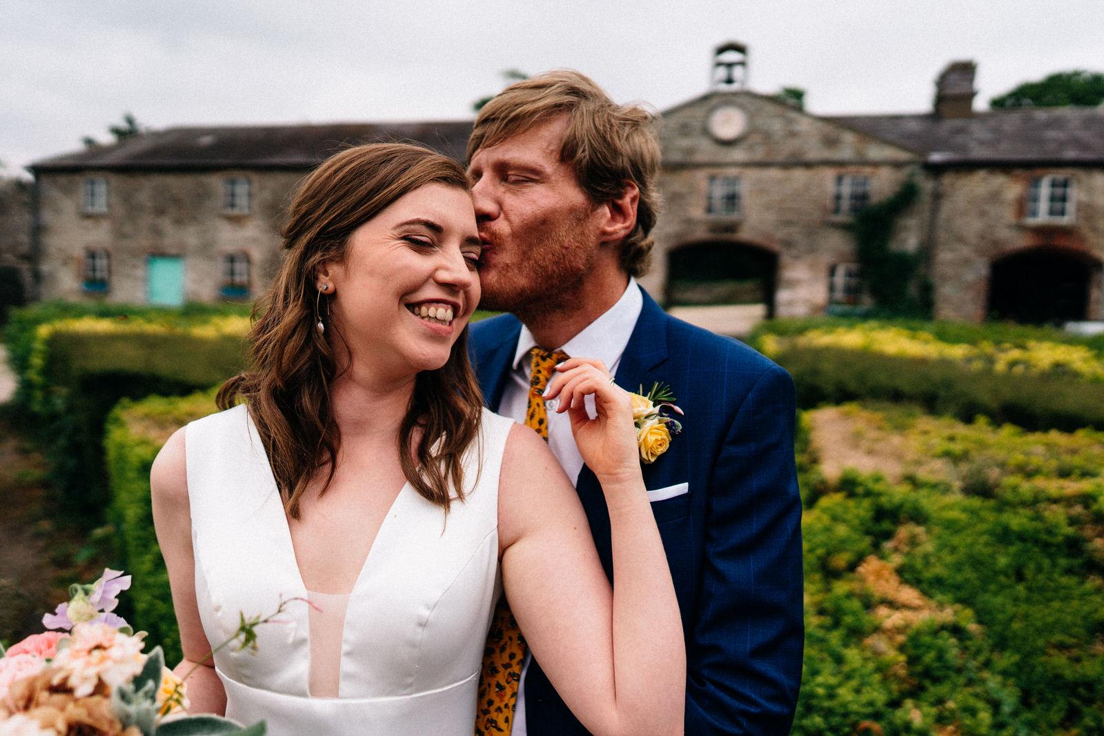 Cork documentary wedding photography 0092 92