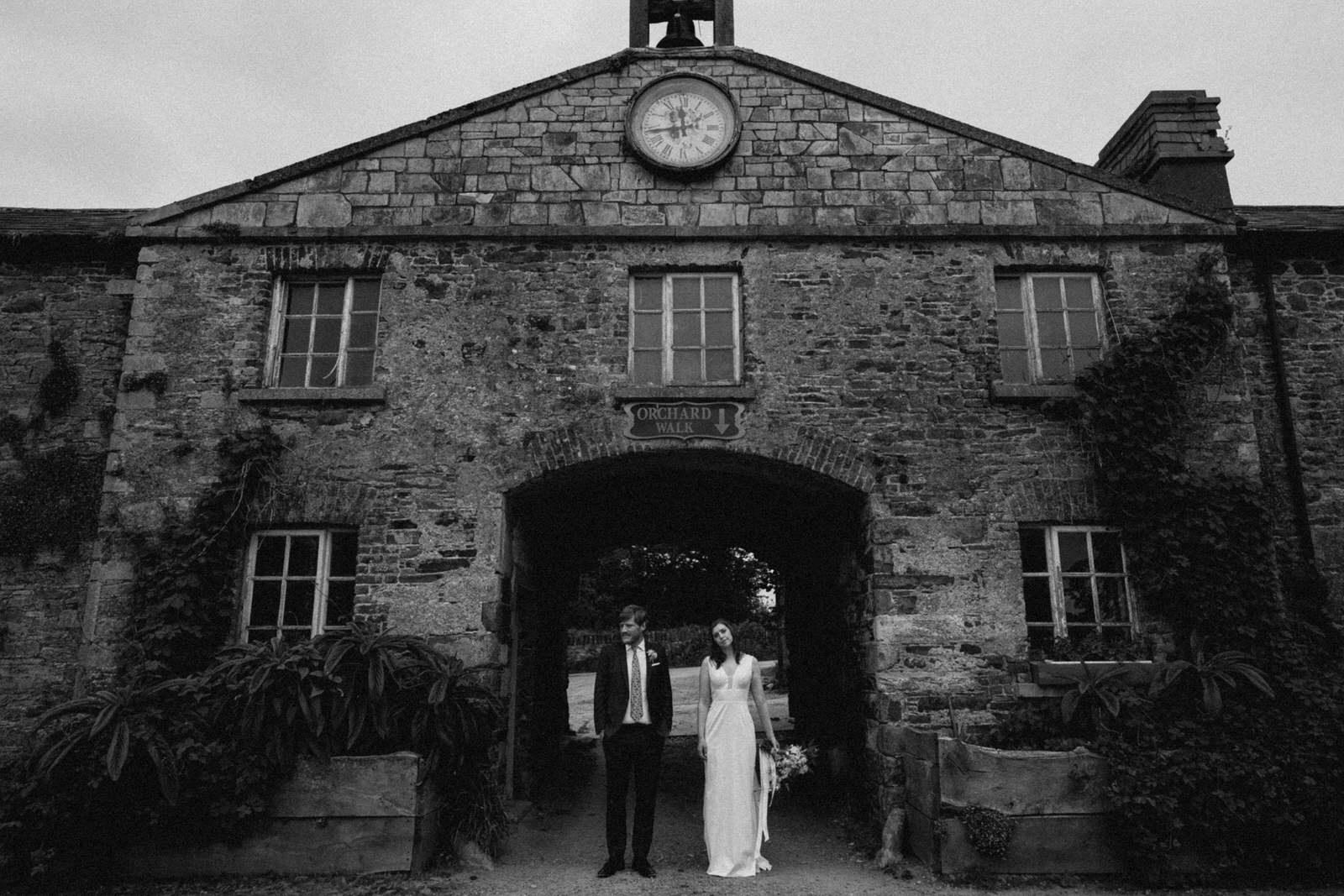 Cork documentary wedding photography 0093 93