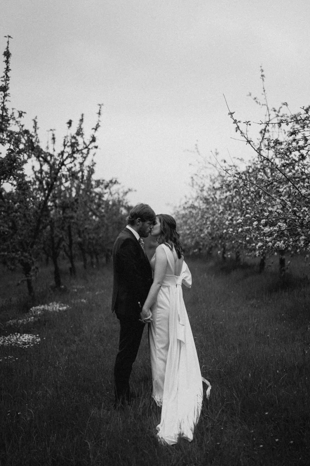 Cork documentary wedding photography 0096 96