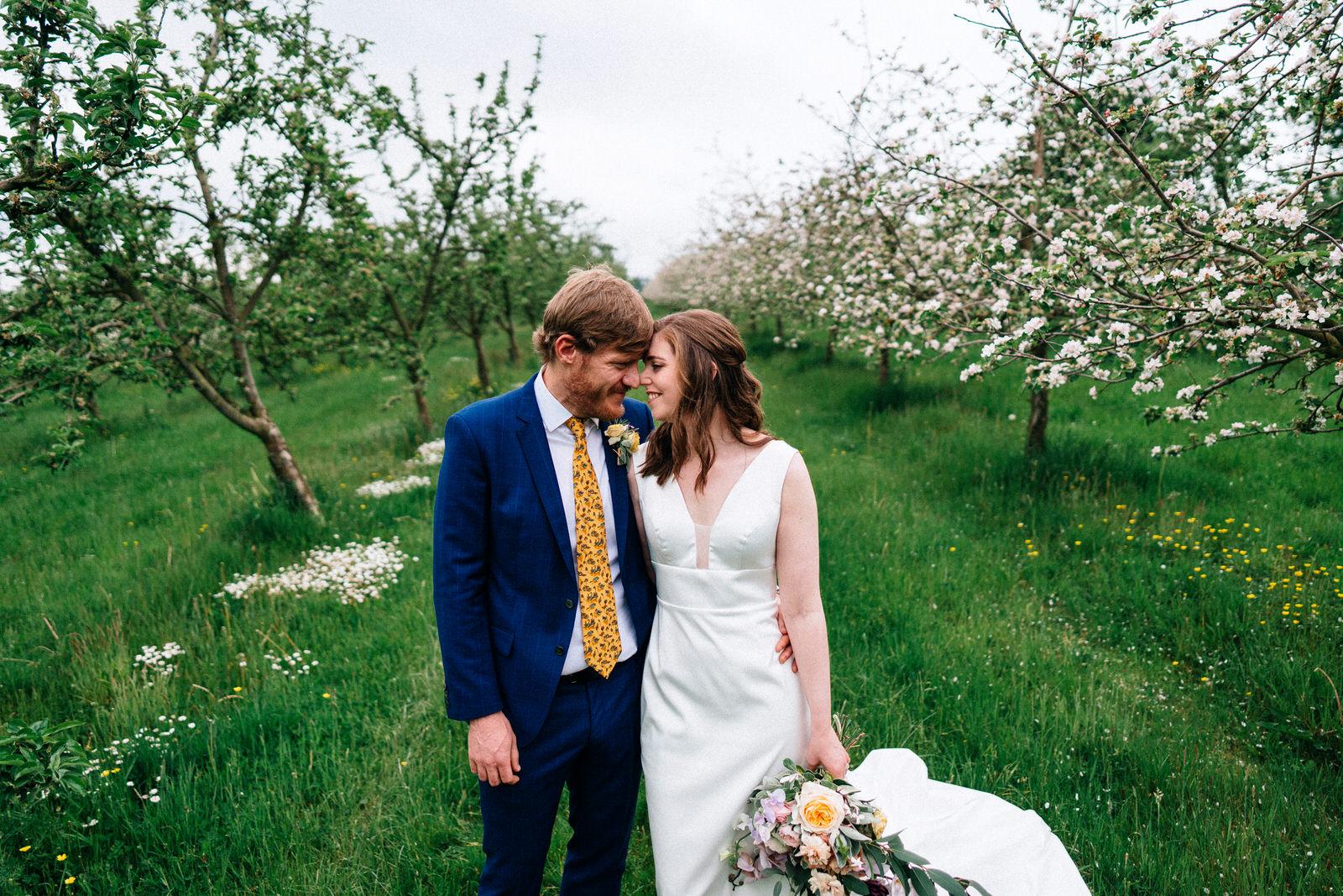 Cork documentary wedding photography 0097 97