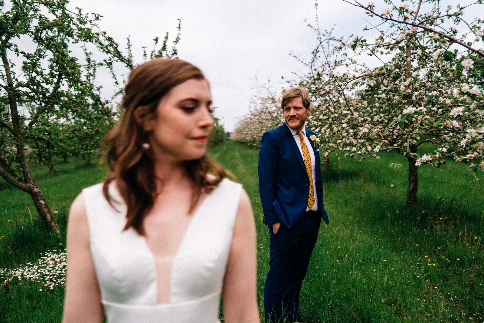 Cork documentary wedding photography 0102 101