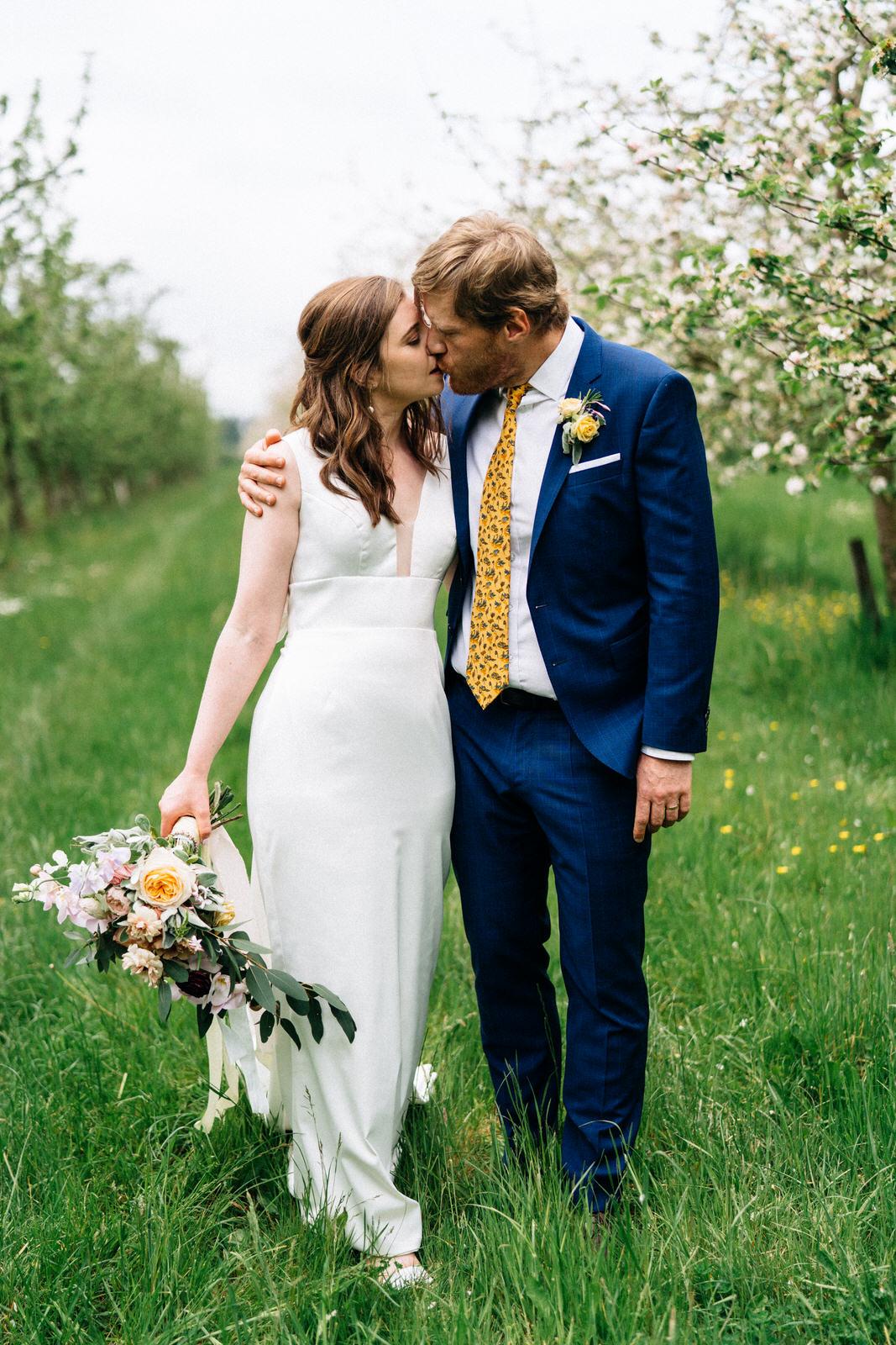 Cork documentary wedding photography 0105 104