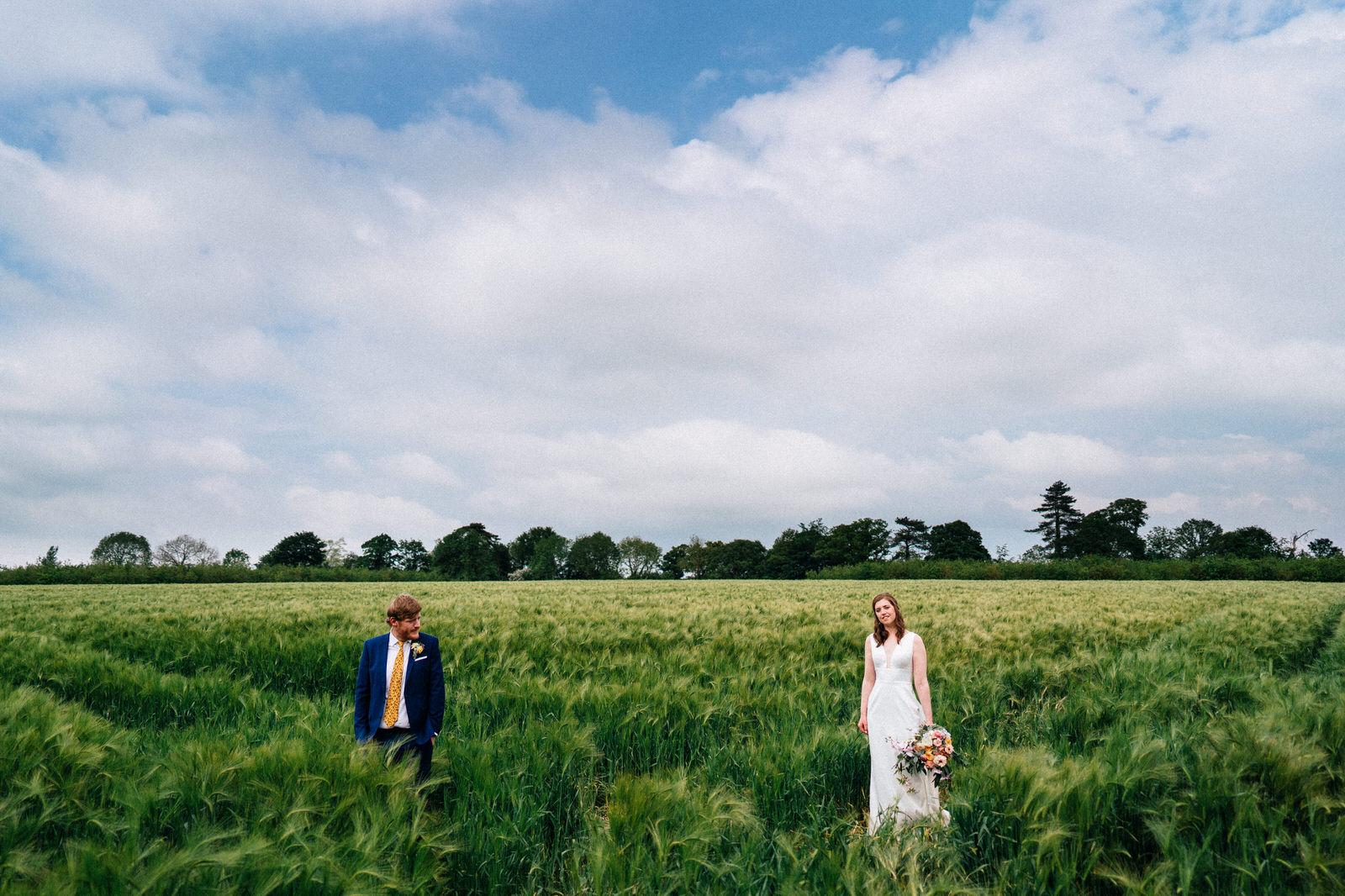 Cork documentary wedding photography 0108 107