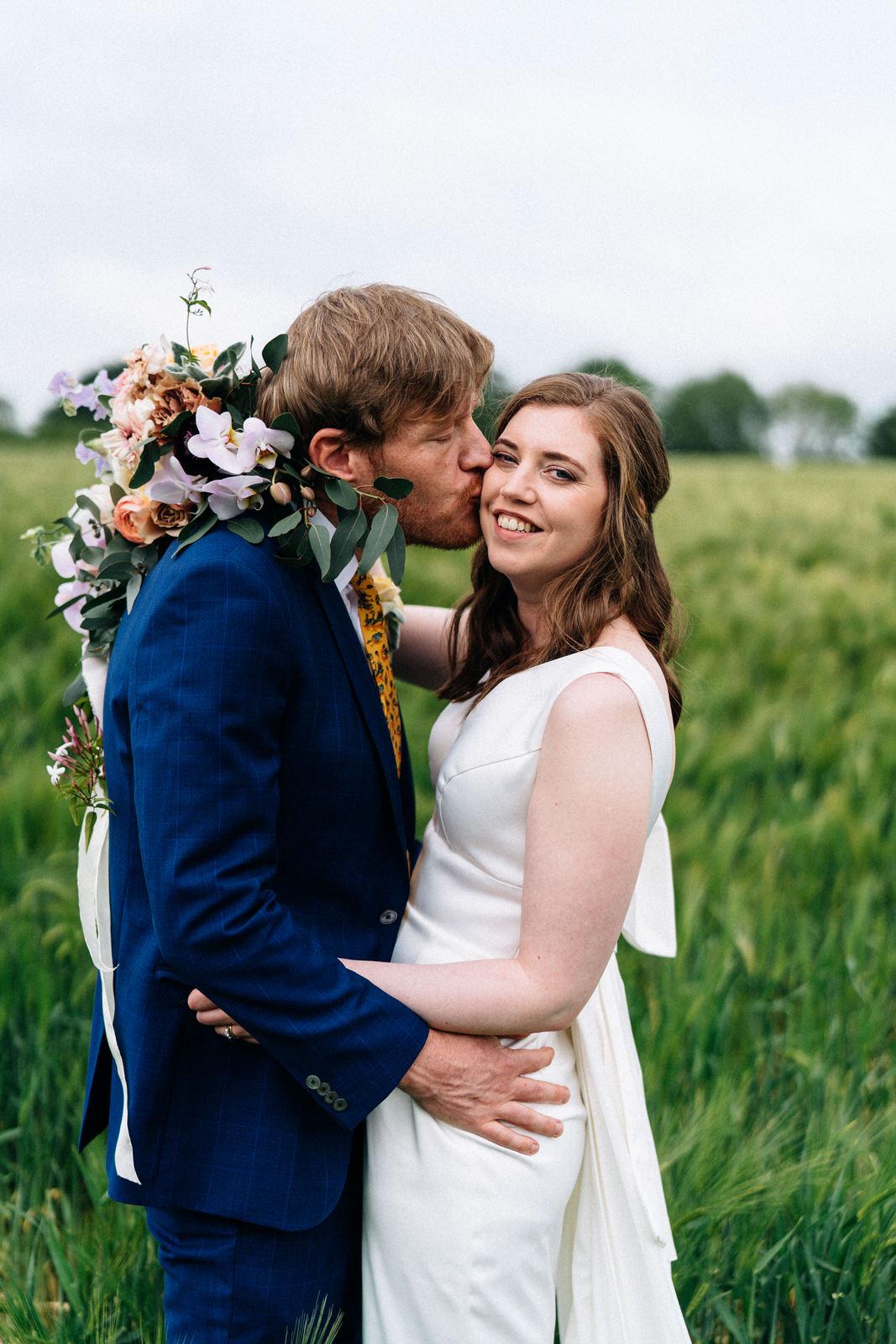 Cork documentary wedding photography 0109 108
