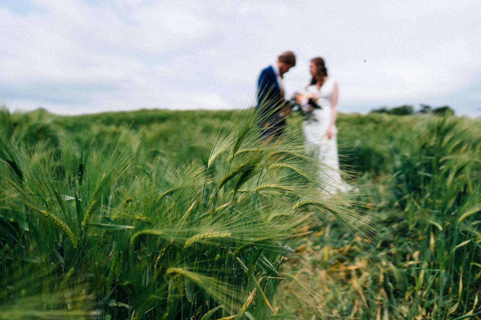 Cork documentary wedding photography 0110 109