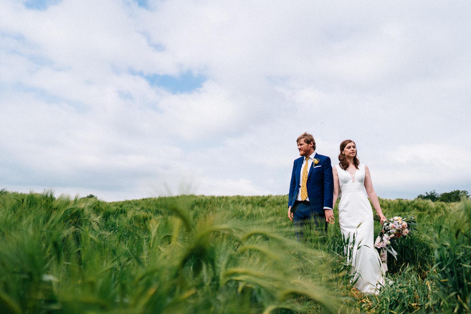 Cork documentary wedding photography 0111 110