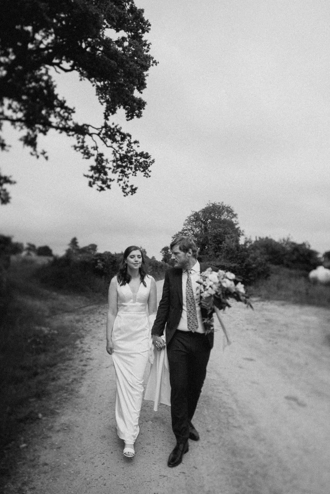 Cork documentary wedding photography 0112 111