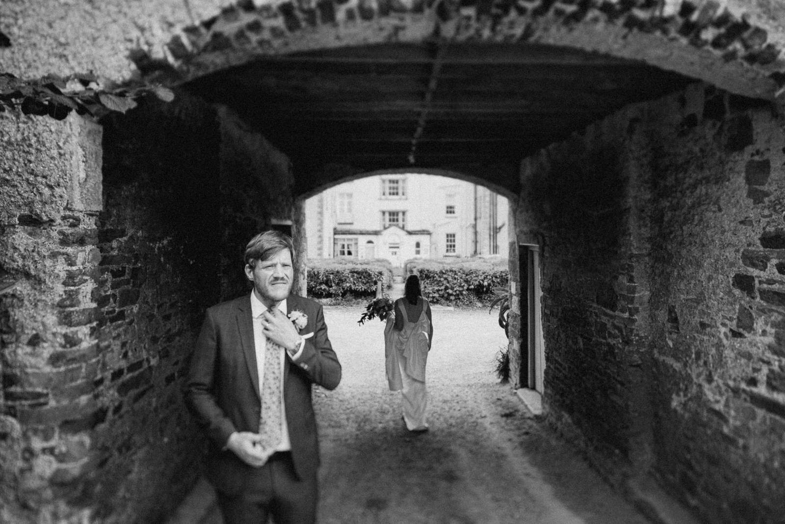 Cork documentary wedding photography 0113 112