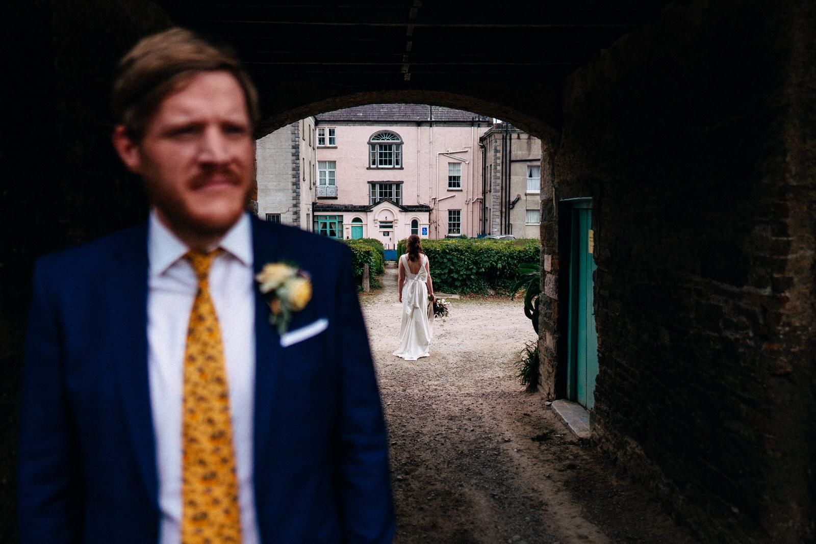 Cork documentary wedding photography 0114 113