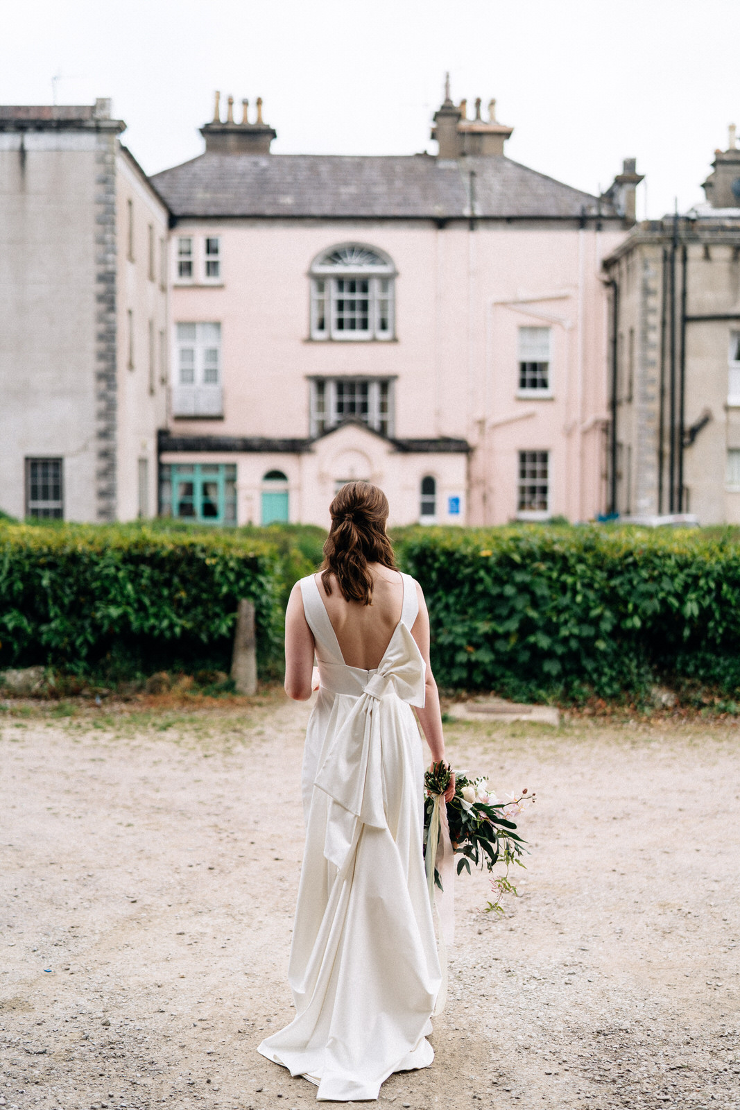 Cork documentary wedding photography 0115 114