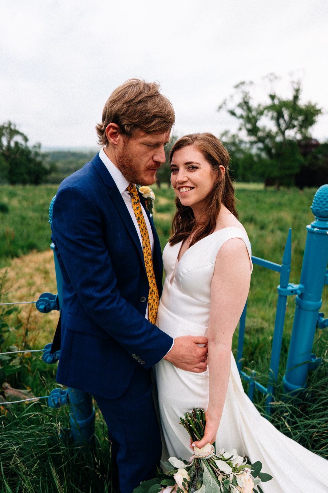 Cork documentary wedding photography 0116 115