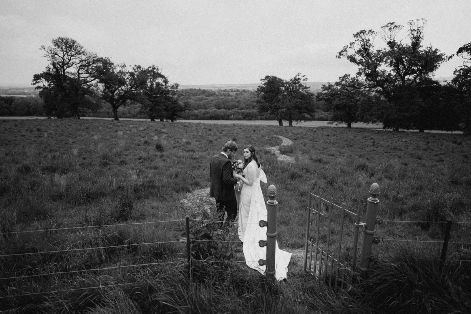 Cork documentary wedding photography 0118 117