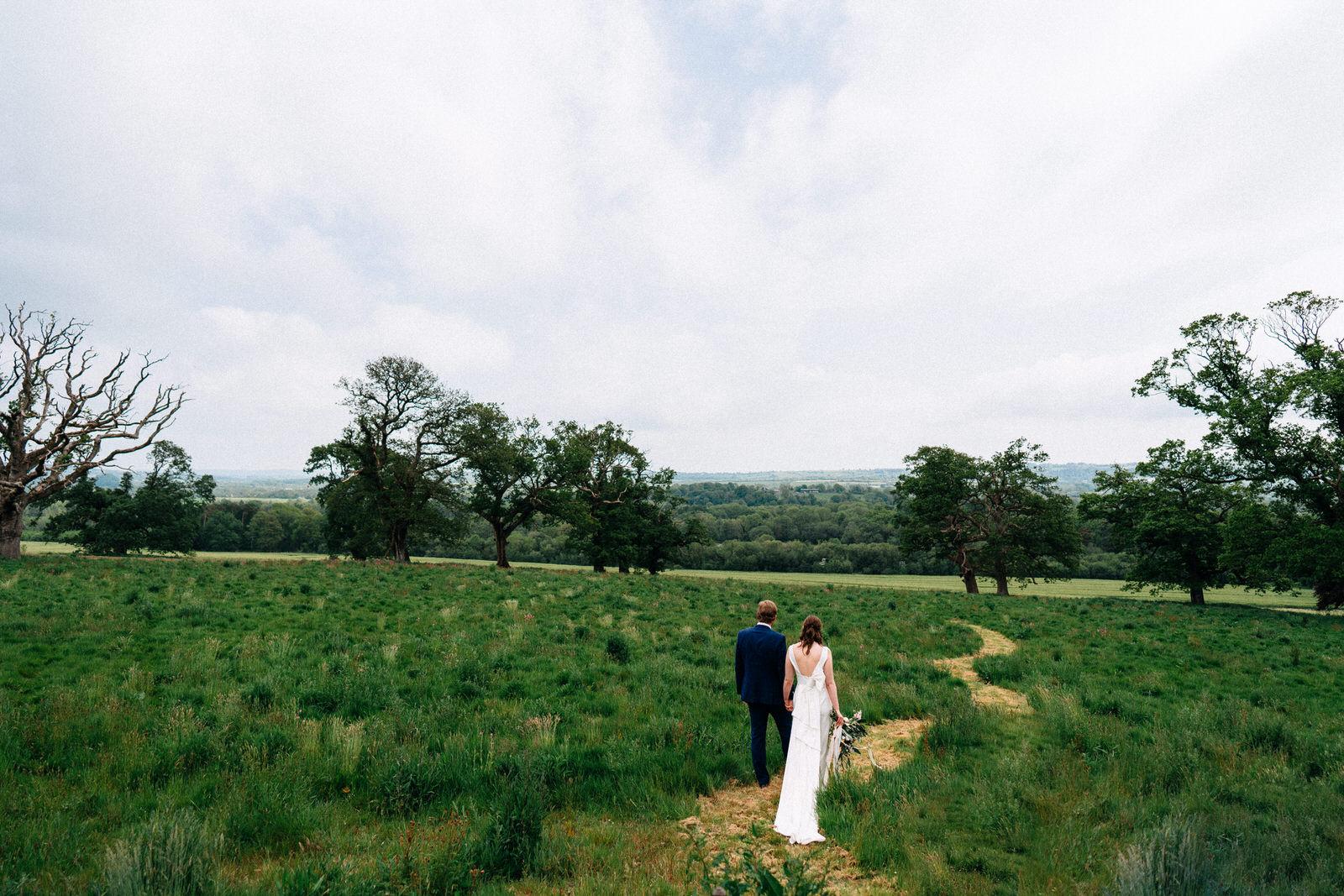 Cork documentary wedding photography 0119 118