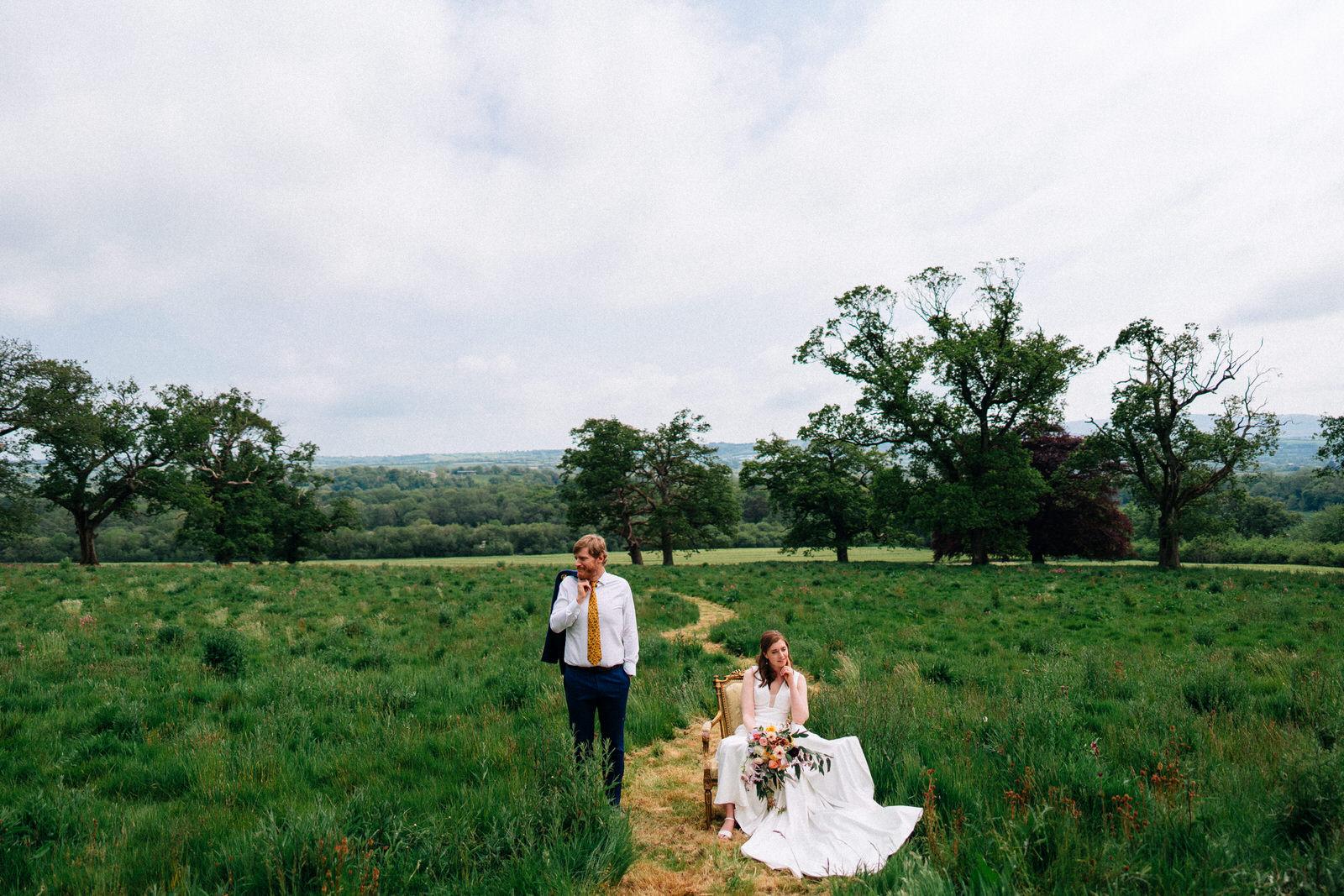 Cork documentary wedding photography 0121 120