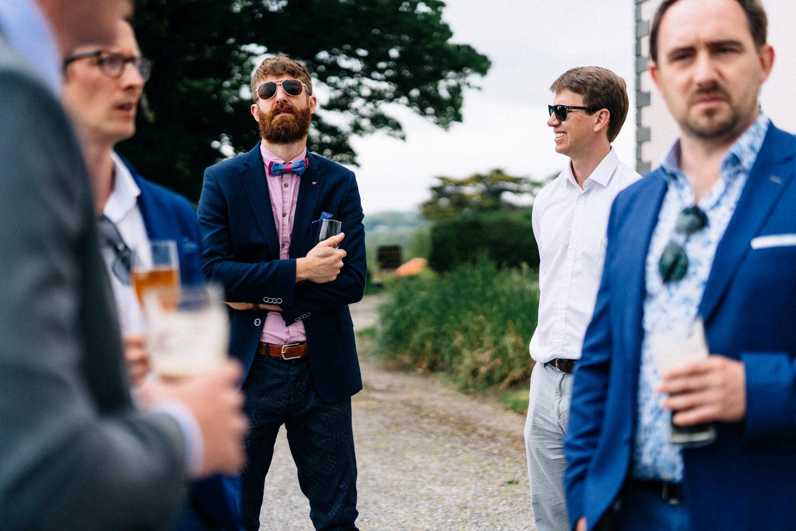Cork documentary wedding photography 0123 122