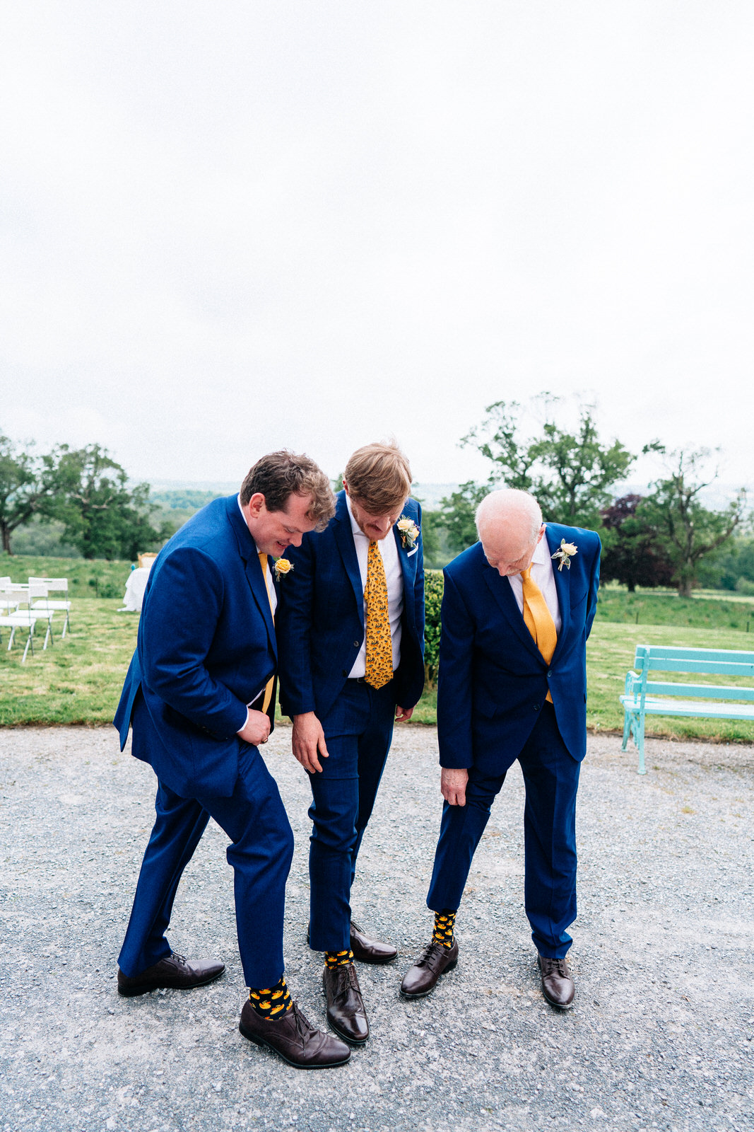 Cork documentary wedding photography 0124 123