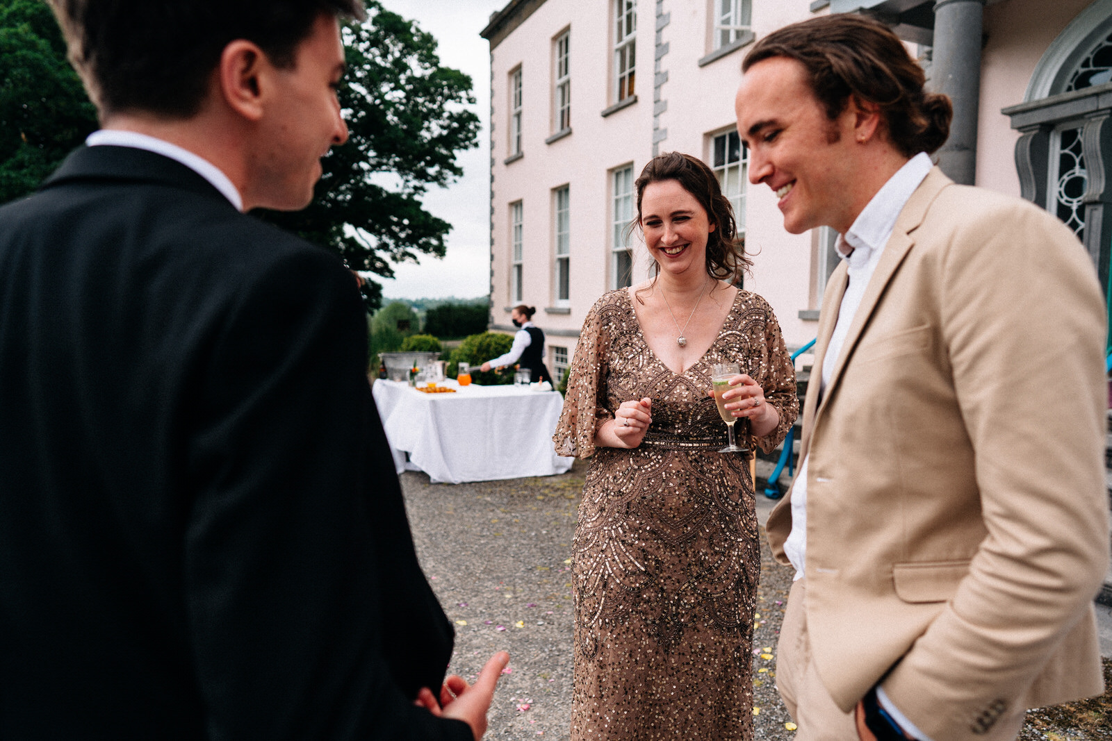 Cork documentary wedding photography 0125 124
