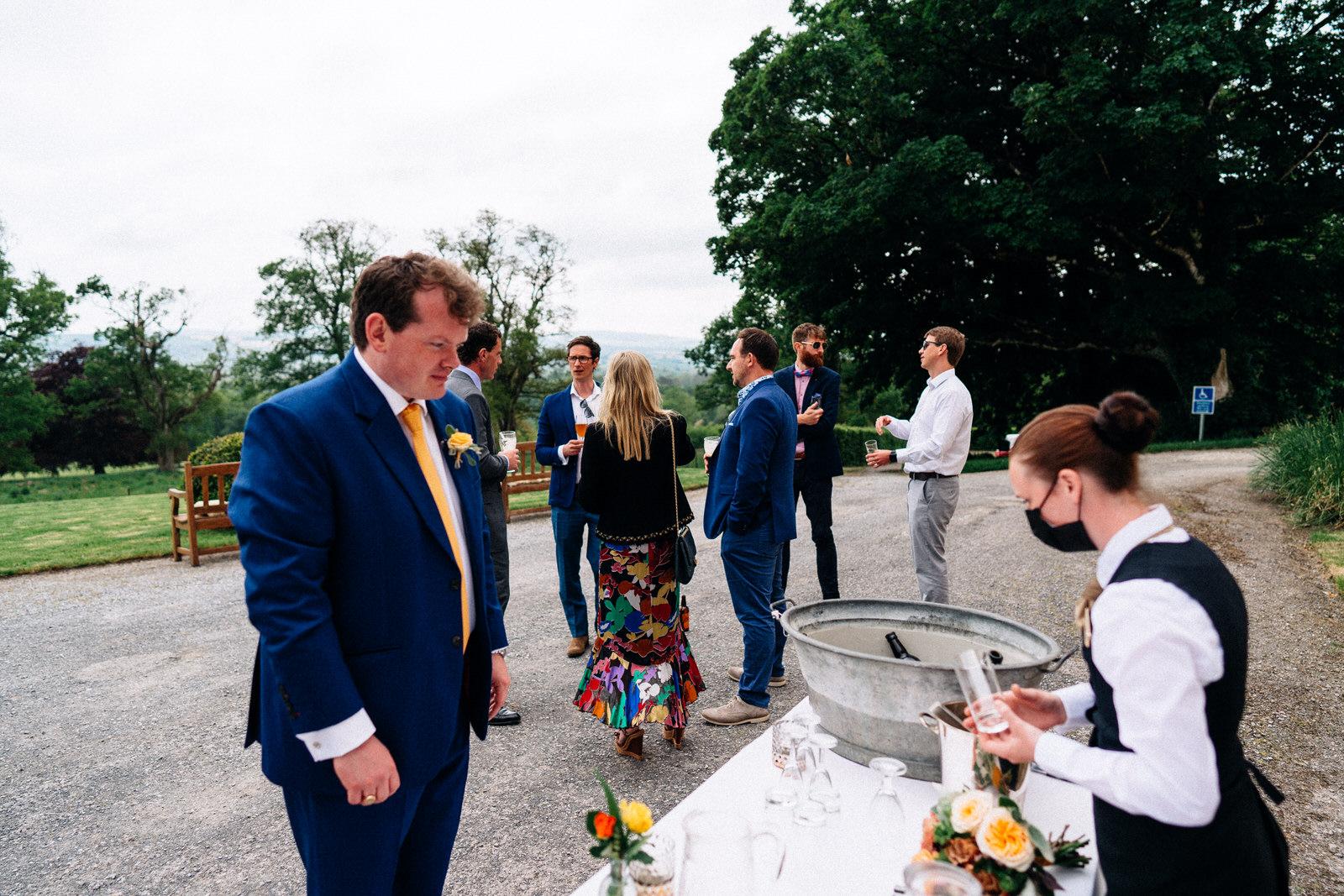 Cork documentary wedding photography 0126 125