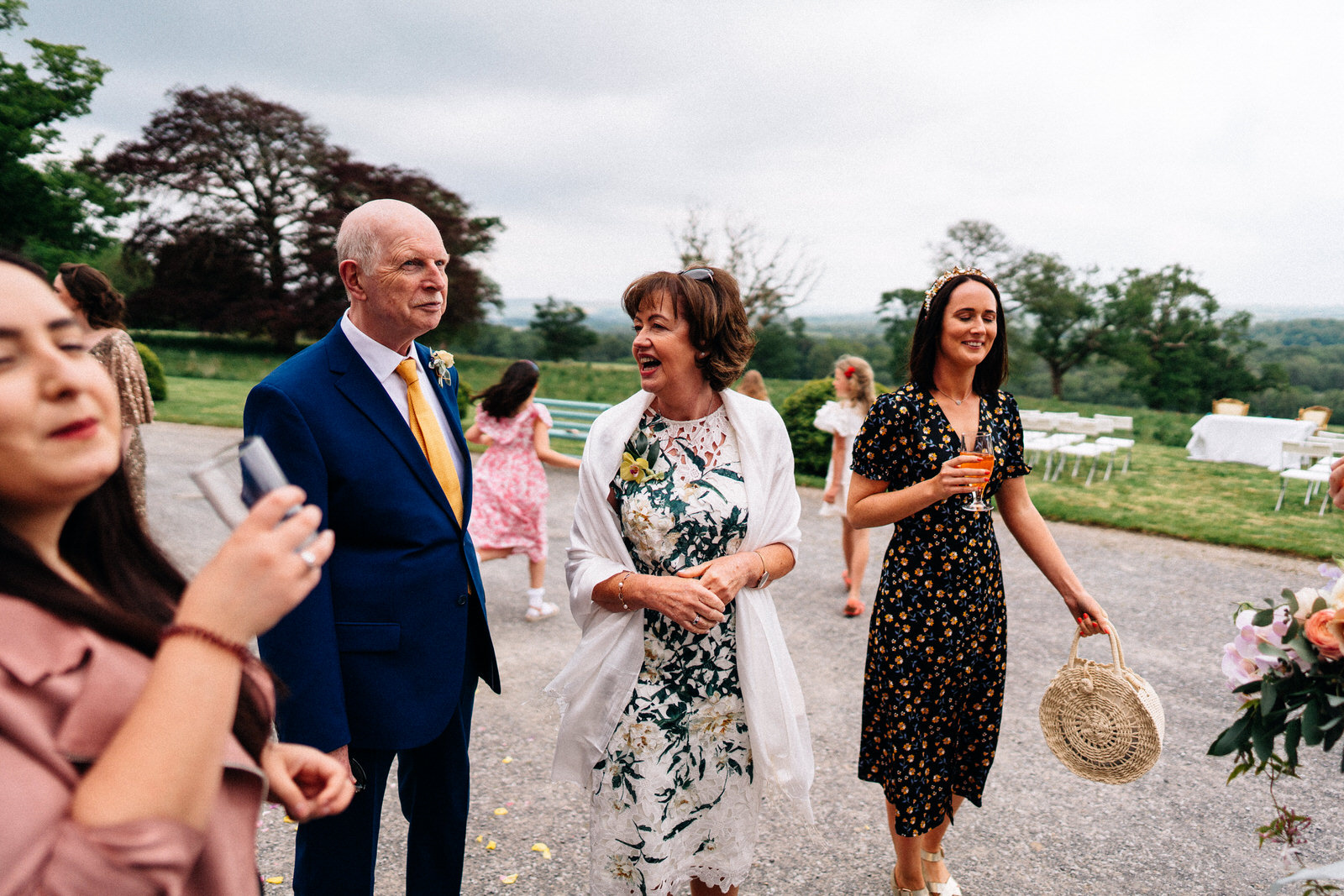 Cork documentary wedding photography 0128 127