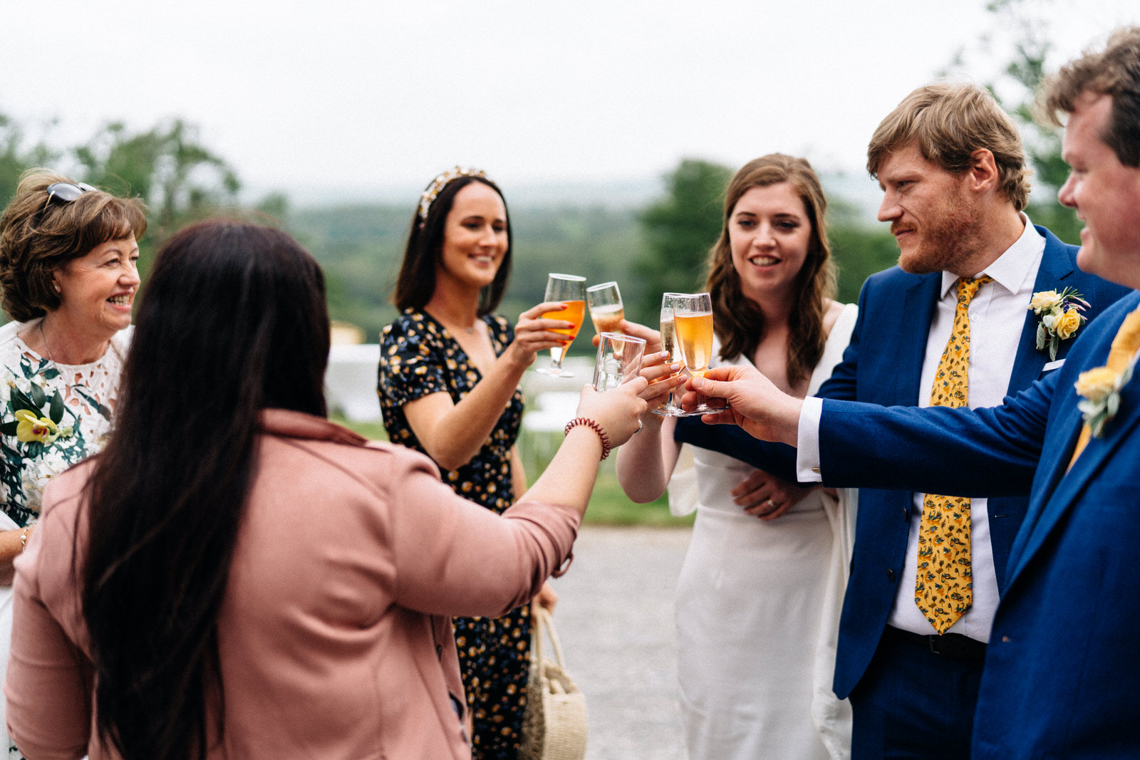 Cork documentary wedding photography 0129 128