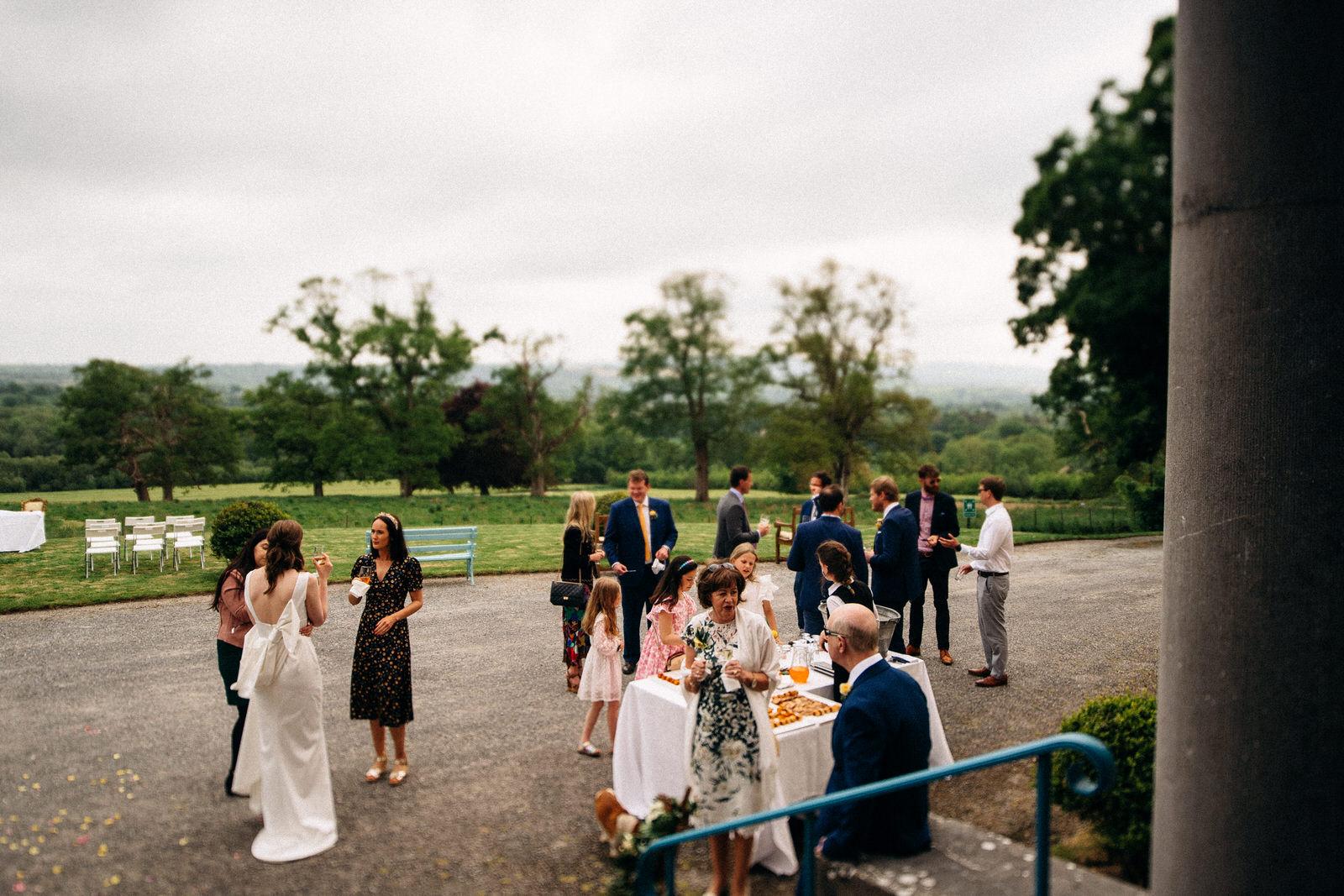 Cork documentary wedding photography 0130 129