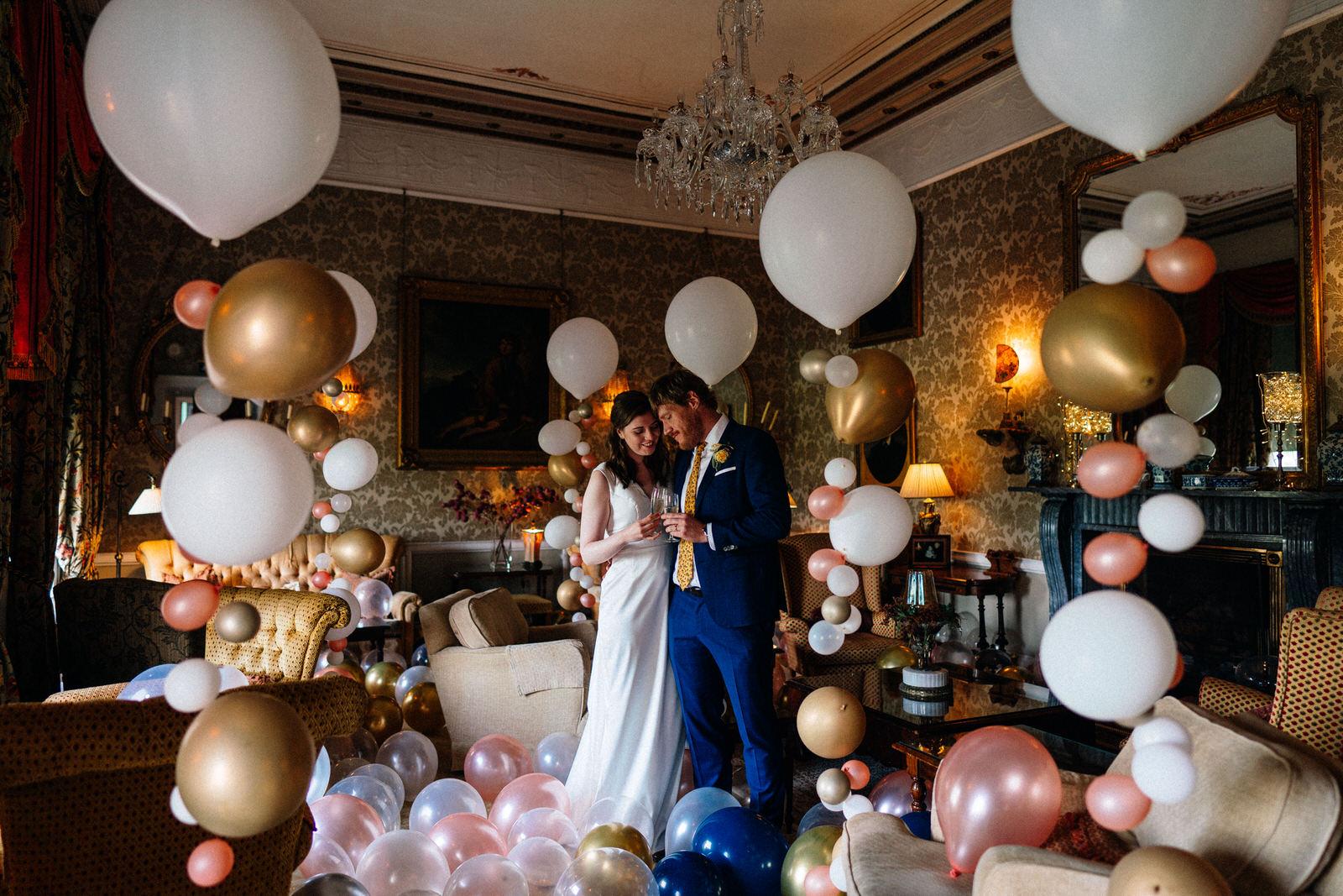 Cork documentary wedding photography 0131 130