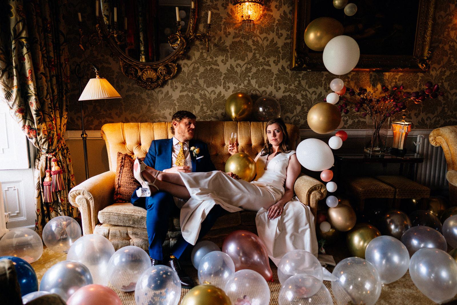Cork documentary wedding photography 0133 132