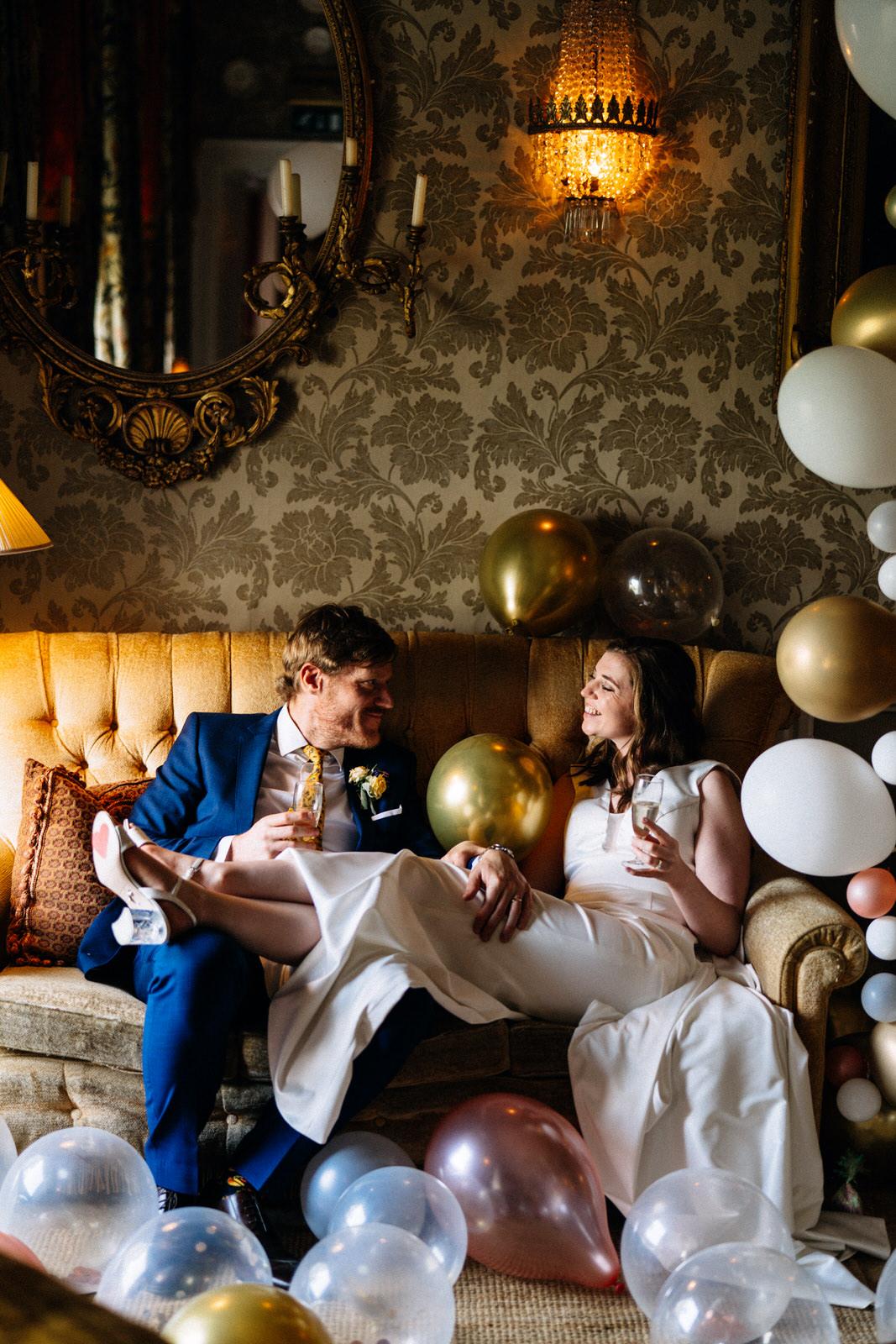 Cork documentary wedding photography 0134 133