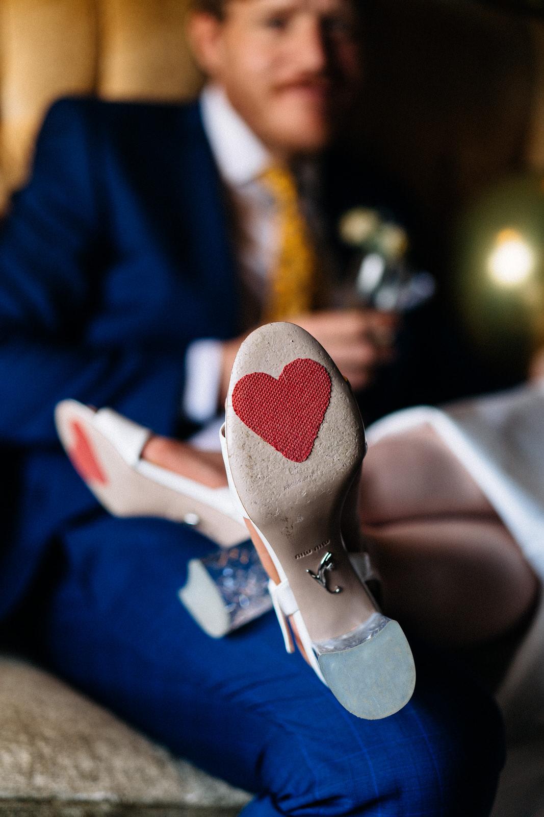 Cork documentary wedding photography 0135 134