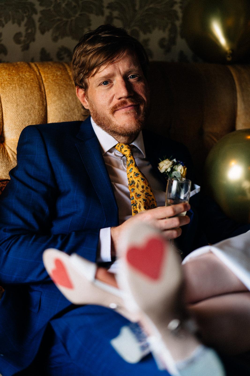 Cork documentary wedding photography 0136 135