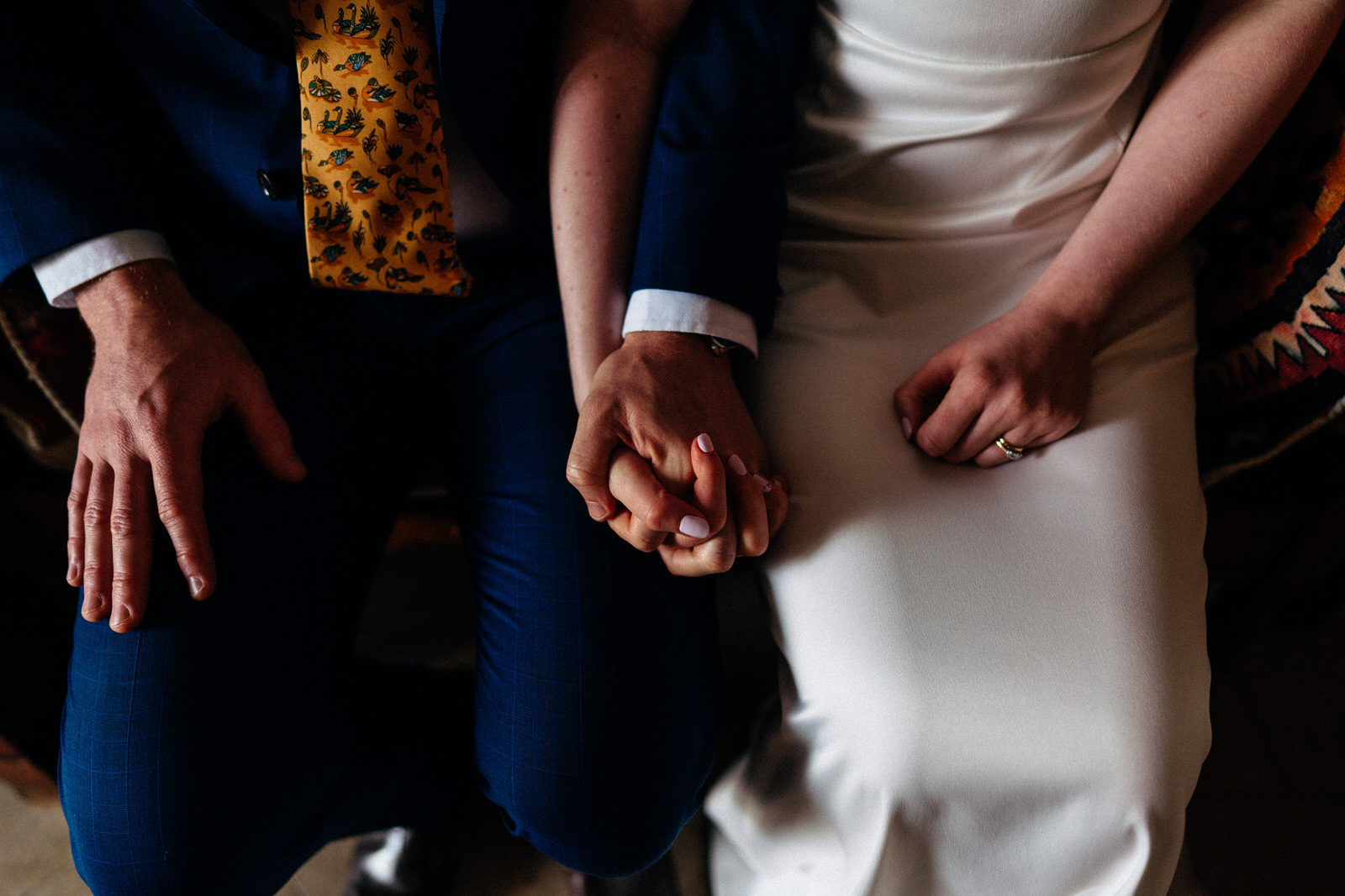 Cork documentary wedding photography 0138 137