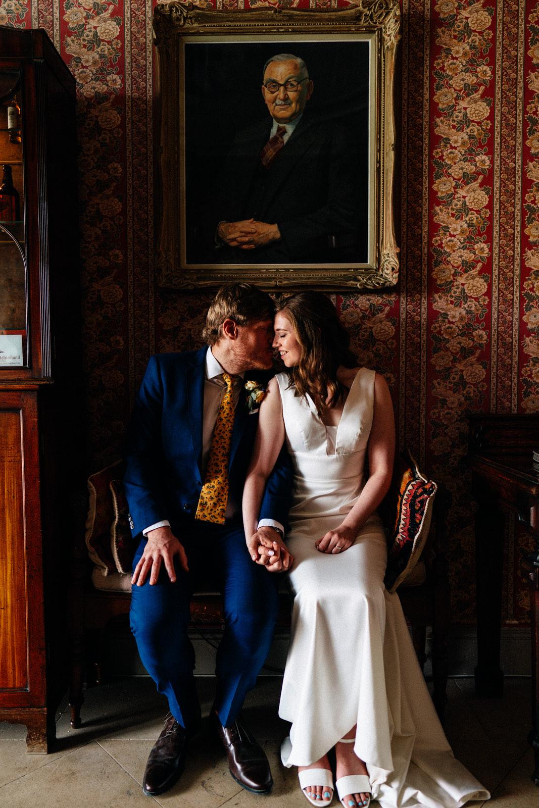 Cork documentary wedding photography 0140 139